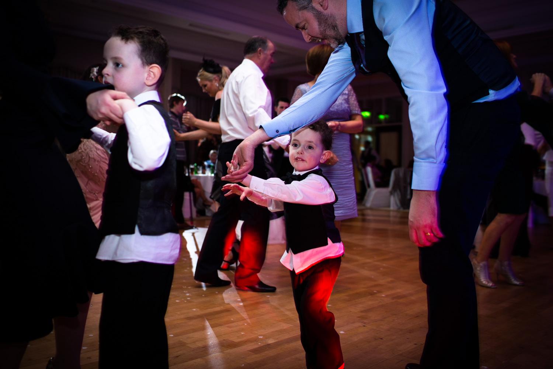 Mark_Barnes_wedding_photographer_Northern_Ireland_Wedding_photography_Nuremore_Hotel_wedding_photography_Orla&Conaill-79.jpg