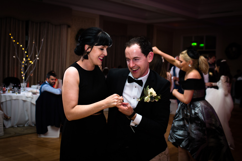 Mark_Barnes_wedding_photographer_Northern_Ireland_Wedding_photography_Nuremore_Hotel_wedding_photography_Orla&Conaill-80.jpg