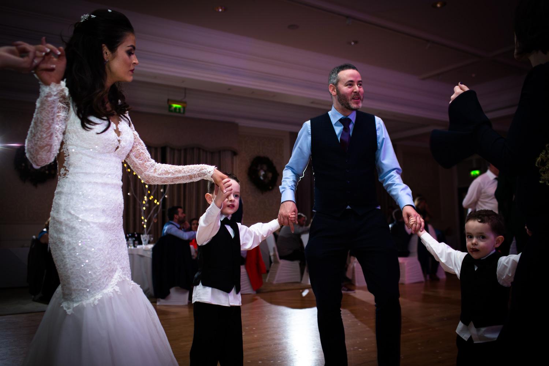 Mark_Barnes_wedding_photographer_Northern_Ireland_Wedding_photography_Nuremore_Hotel_wedding_photography_Orla&Conaill-81.jpg