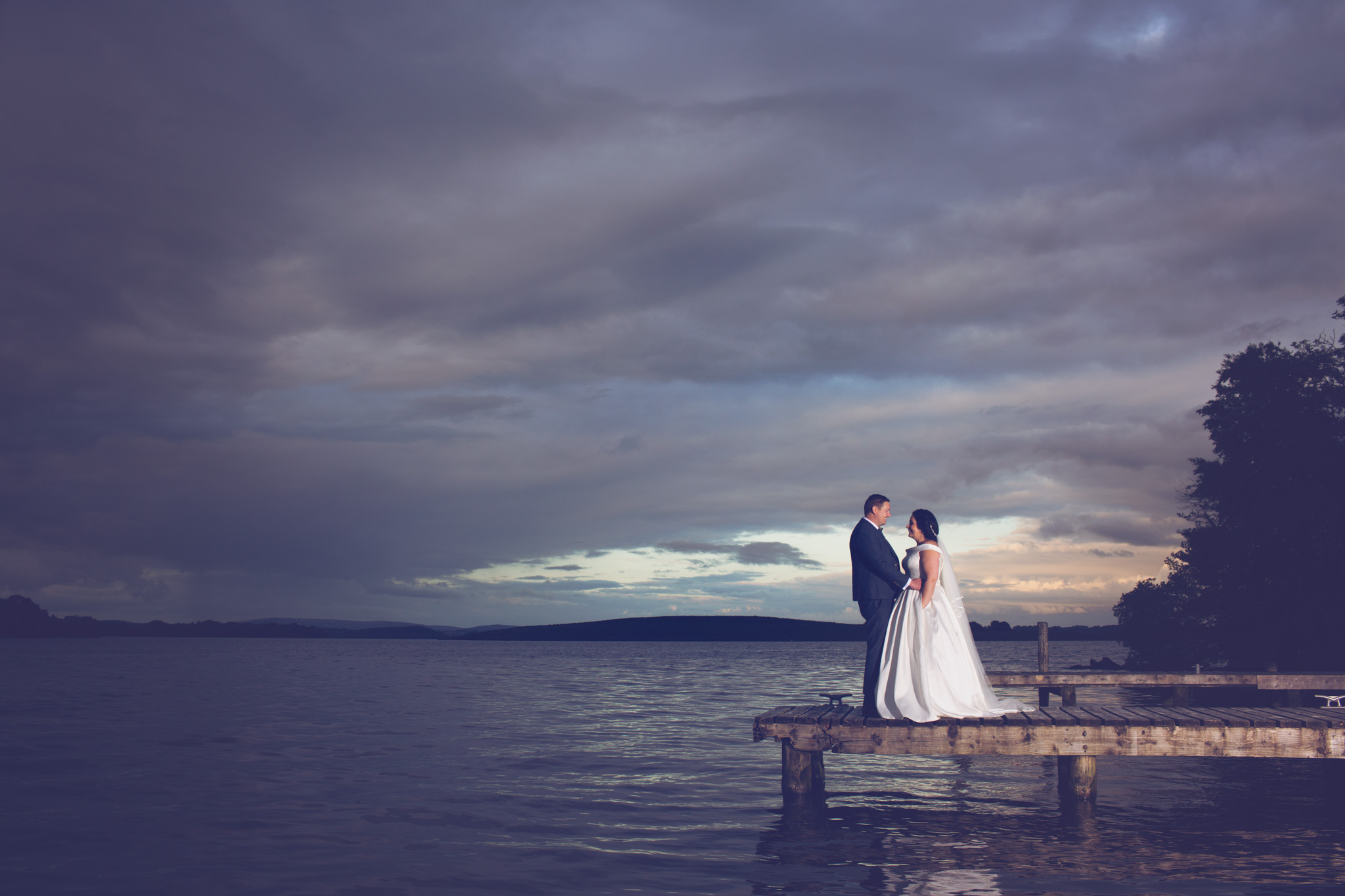 Mark_Barnes_Northern_Ireland_Wedding_Photography_Lusty_Beg_Wedding_Photography_Hayley&Brian-39.jpg