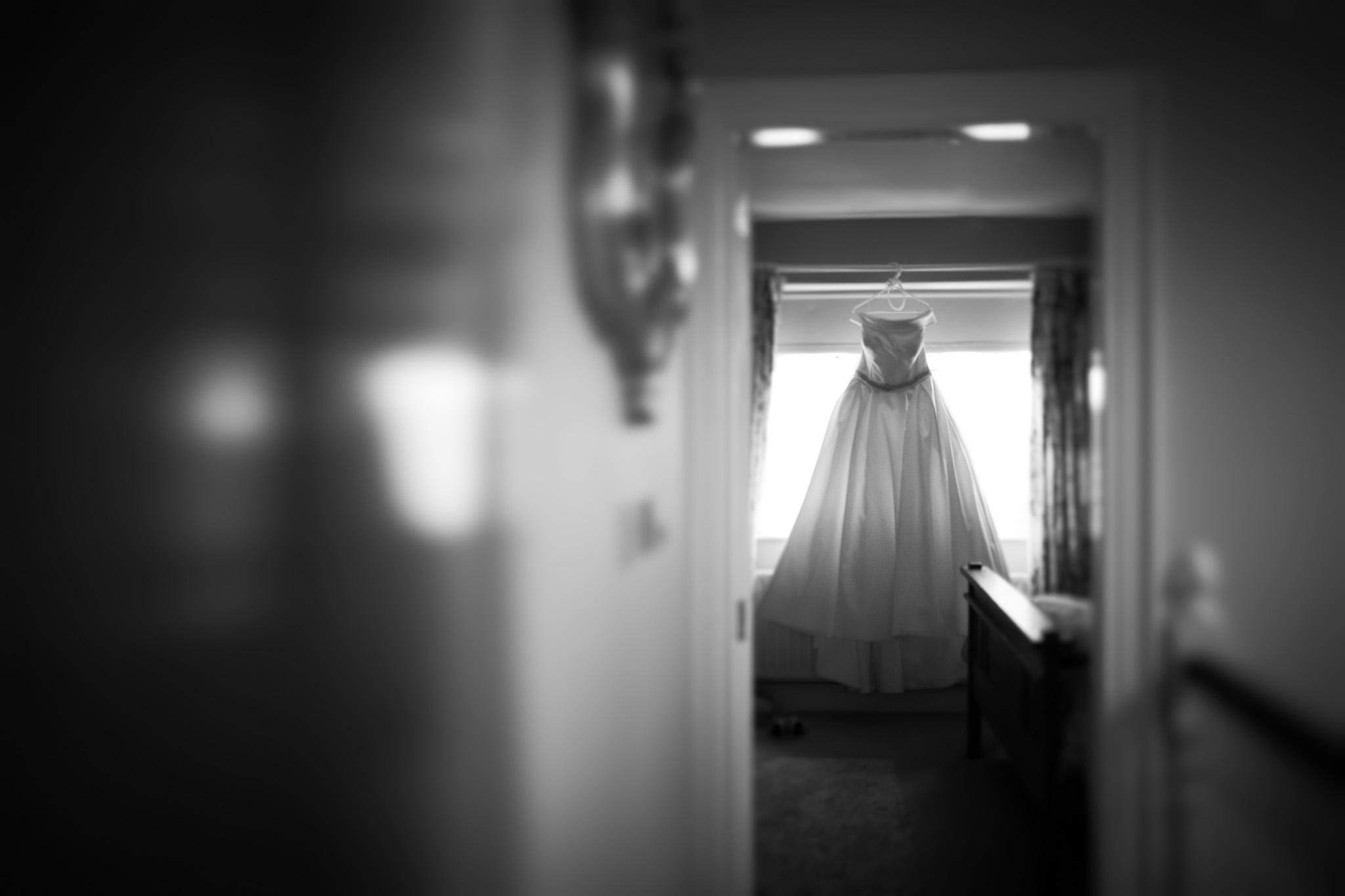 Mark_Barnes_Northern_Ireland_Wedding_Photography_Lusty_Beg_Wedding_Photography_Hayley&Brian-2.jpg