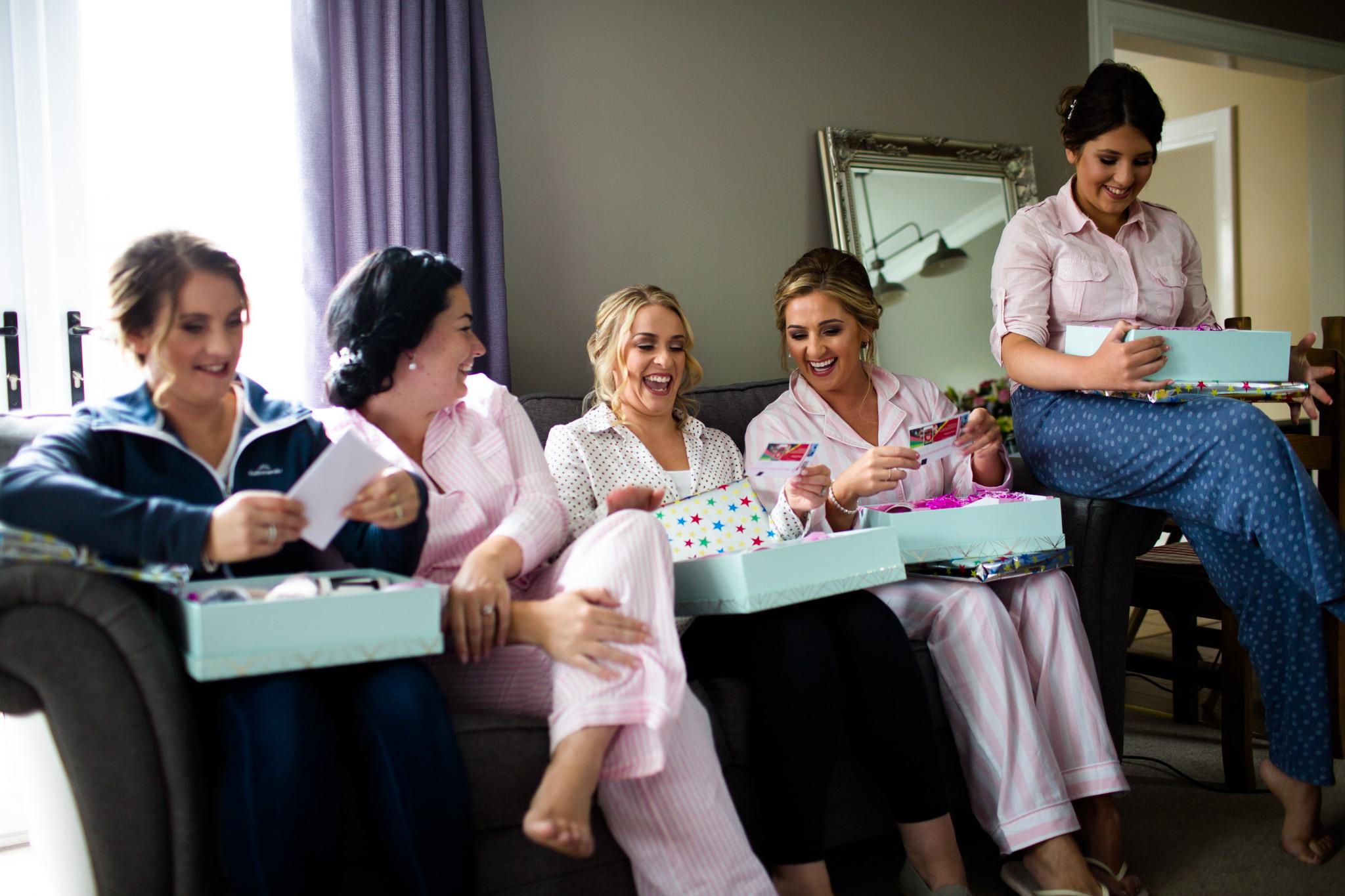 Mark_Barnes_Northern_Ireland_Wedding_Photography_Lusty_Beg_Wedding_Photography_Hayley&Brian-3.jpg