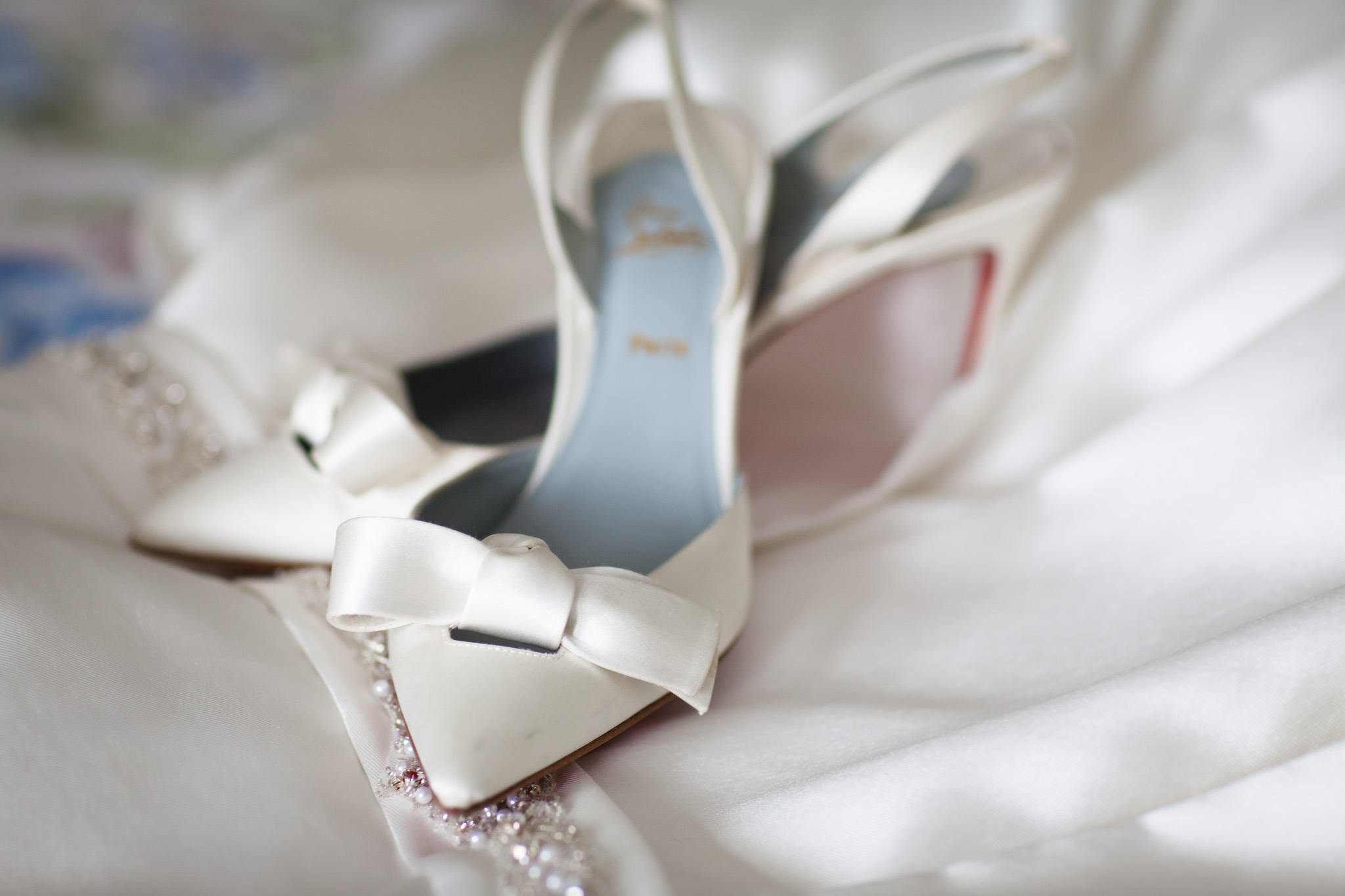 Mark_Barnes_Northern_Ireland_Wedding_Photography_Lusty_Beg_Wedding_Photography_Hayley&Brian-6.jpg