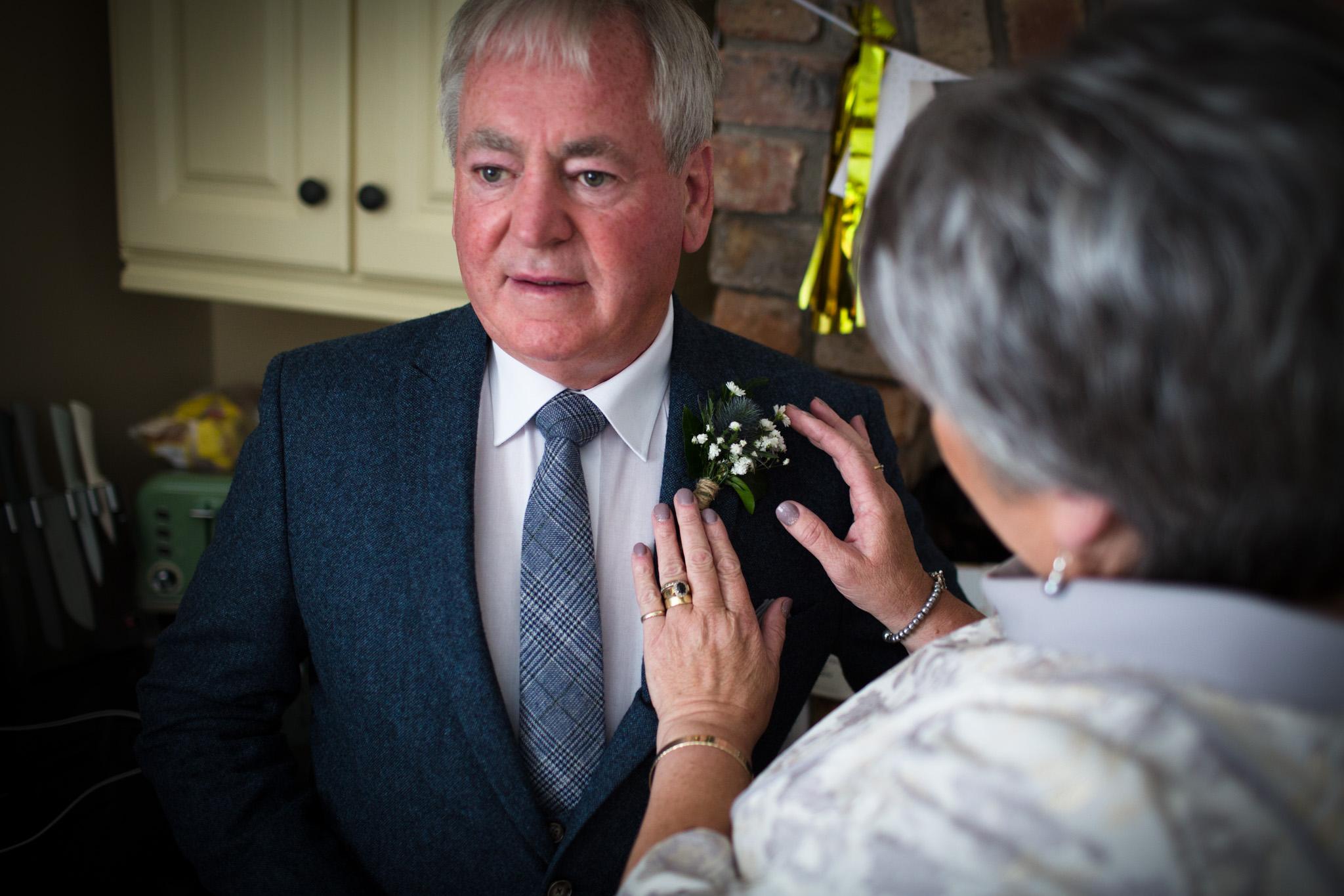 Mark_Barnes_Northern_Ireland_Wedding_Photography_Lusty_Beg_Wedding_Photography_Hayley&Brian-7.jpg