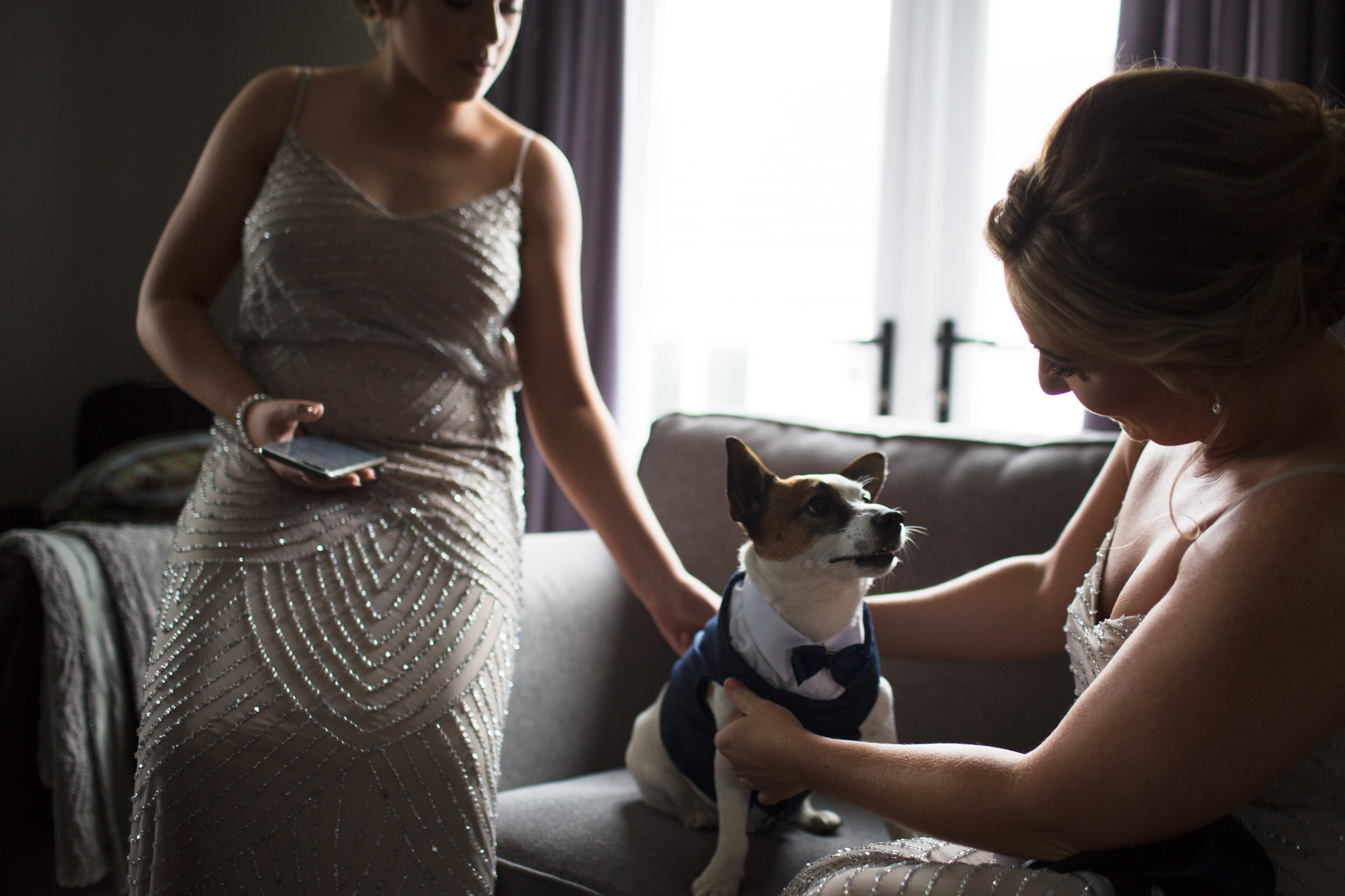 Mark_Barnes_Northern_Ireland_Wedding_Photography_Lusty_Beg_Wedding_Photography_Hayley&Brian-8.jpg