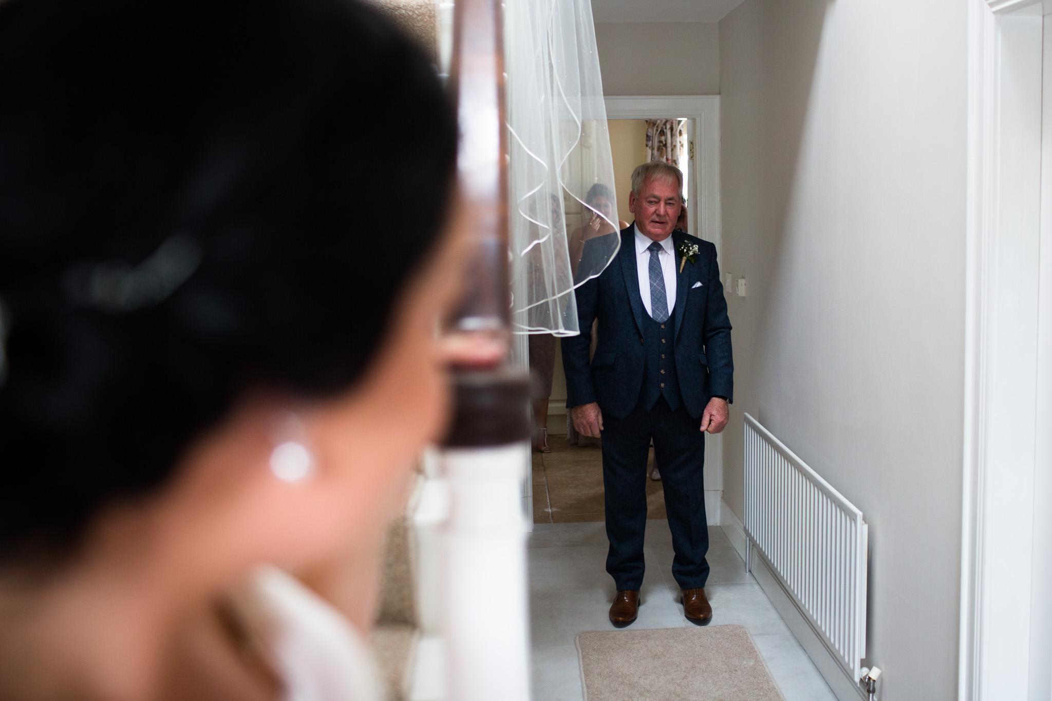 Mark_Barnes_Northern_Ireland_Wedding_Photography_Lusty_Beg_Wedding_Photography_Hayley&Brian-10.jpg