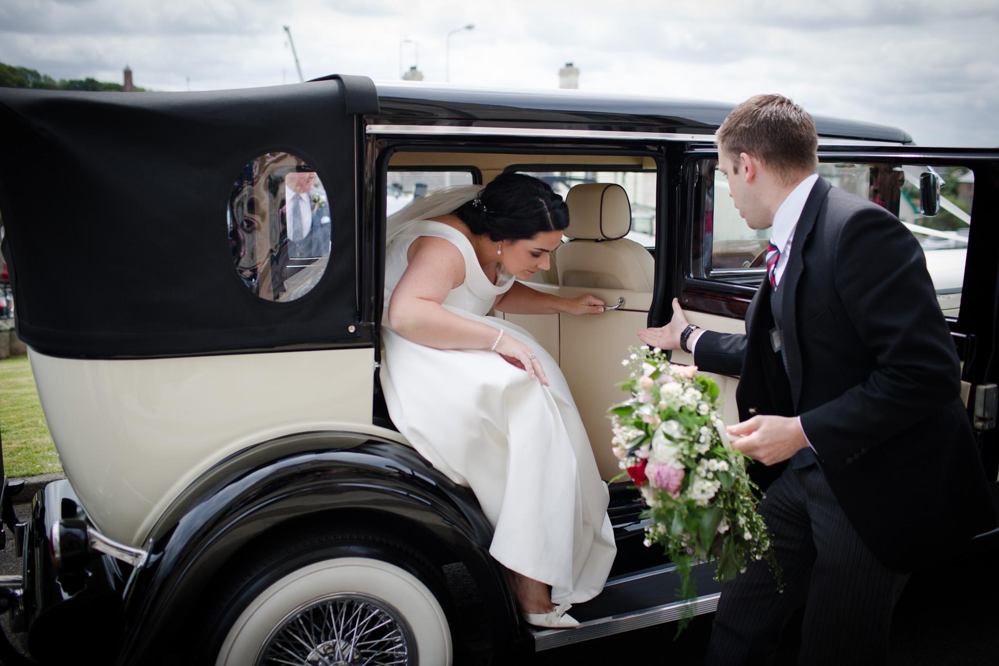 Mark_Barnes_Northern_Ireland_Wedding_Photography_Lusty_Beg_Wedding_Photography_Hayley&Brian-12.jpg