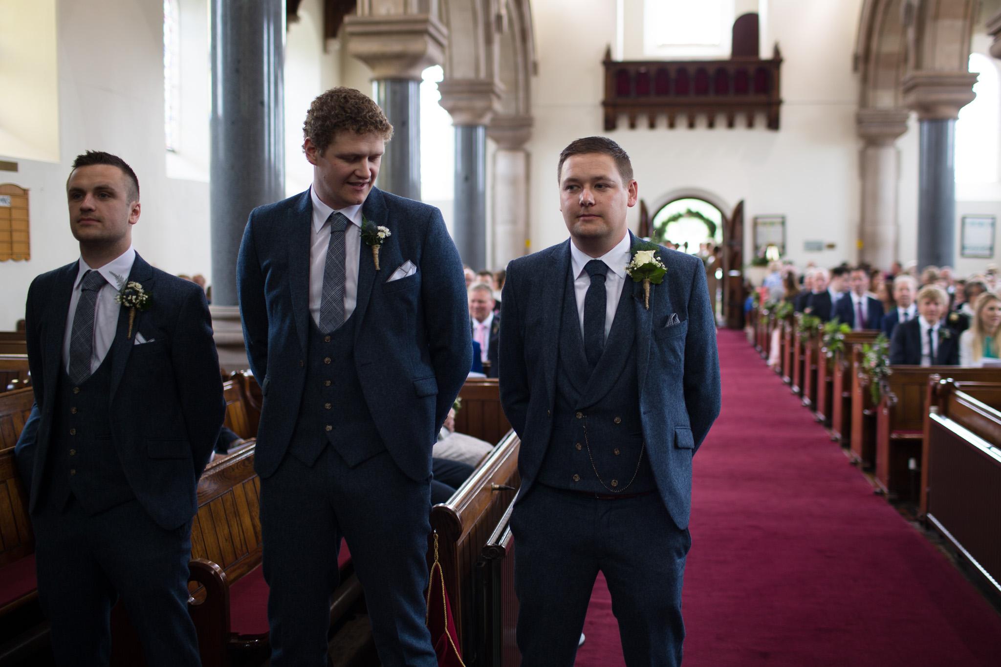 Mark_Barnes_Northern_Ireland_Wedding_Photography_Lusty_Beg_Wedding_Photography_Hayley&Brian-13.jpg