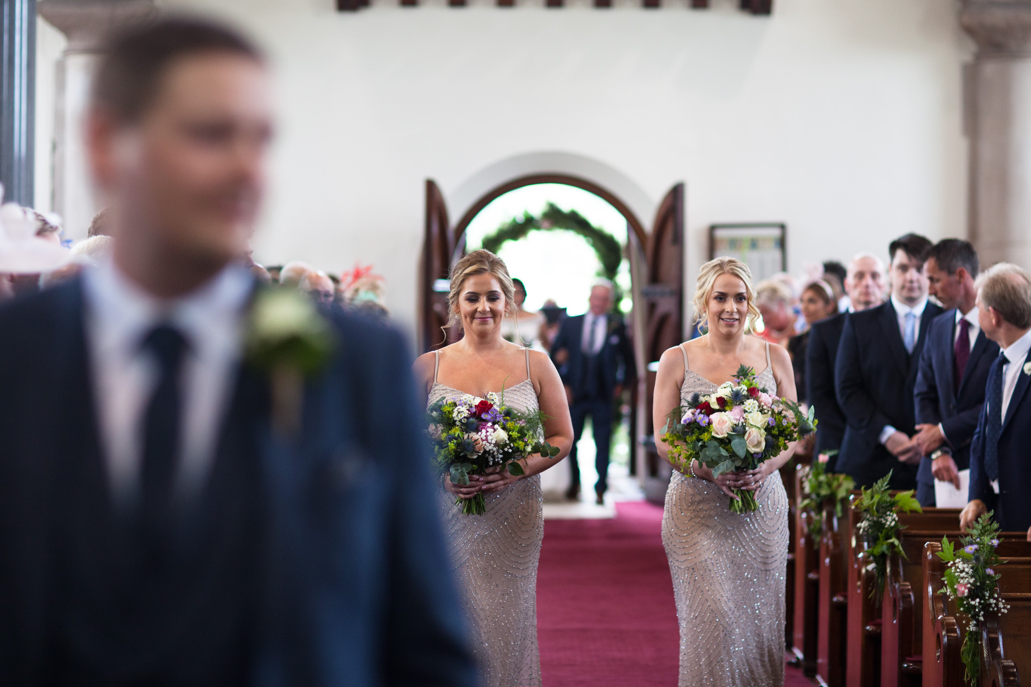 Mark_Barnes_Northern_Ireland_Wedding_Photography_Lusty_Beg_Wedding_Photography_Hayley&Brian-14.jpg