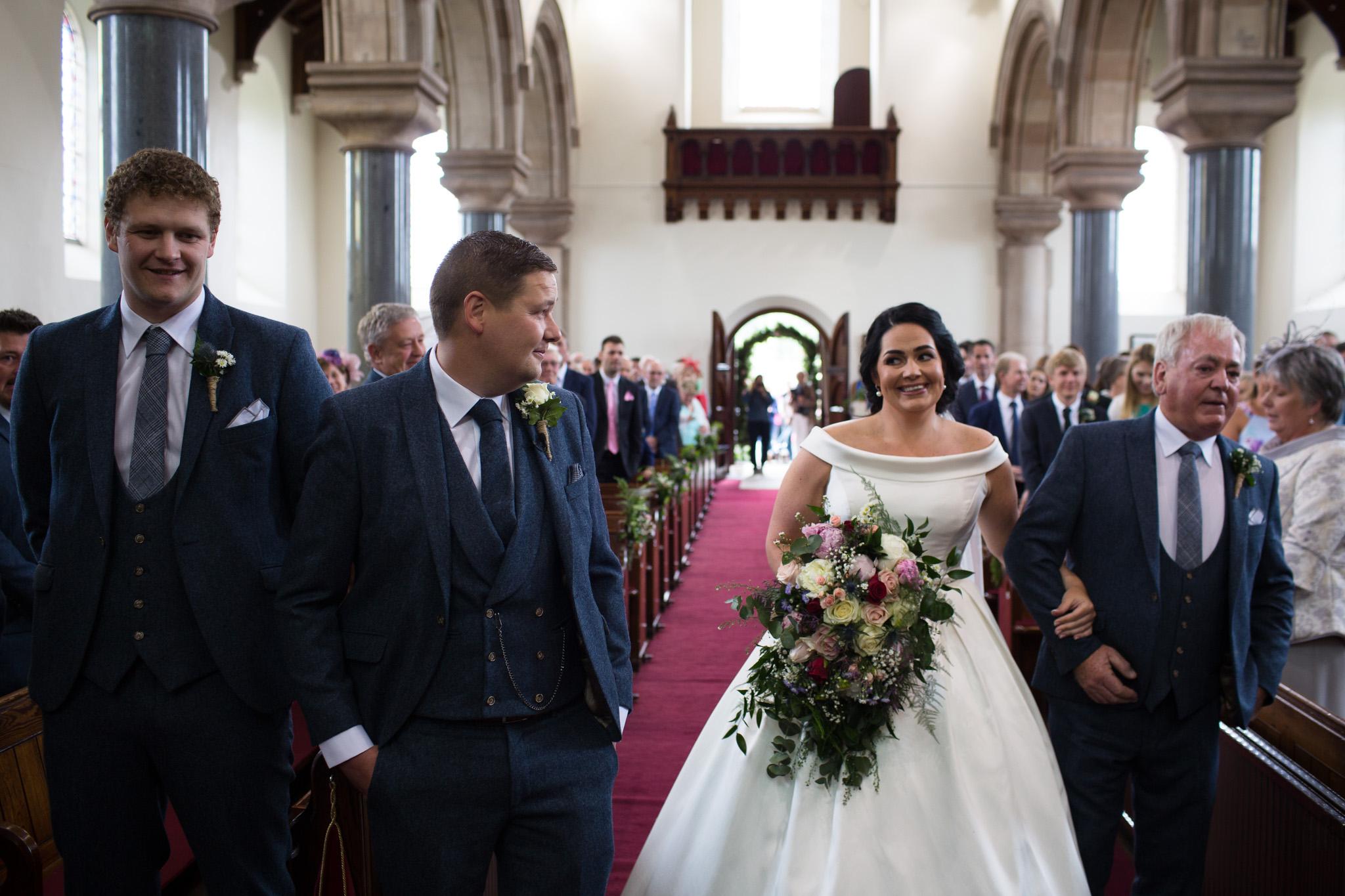 Mark_Barnes_Northern_Ireland_Wedding_Photography_Lusty_Beg_Wedding_Photography_Hayley&Brian-15.jpg