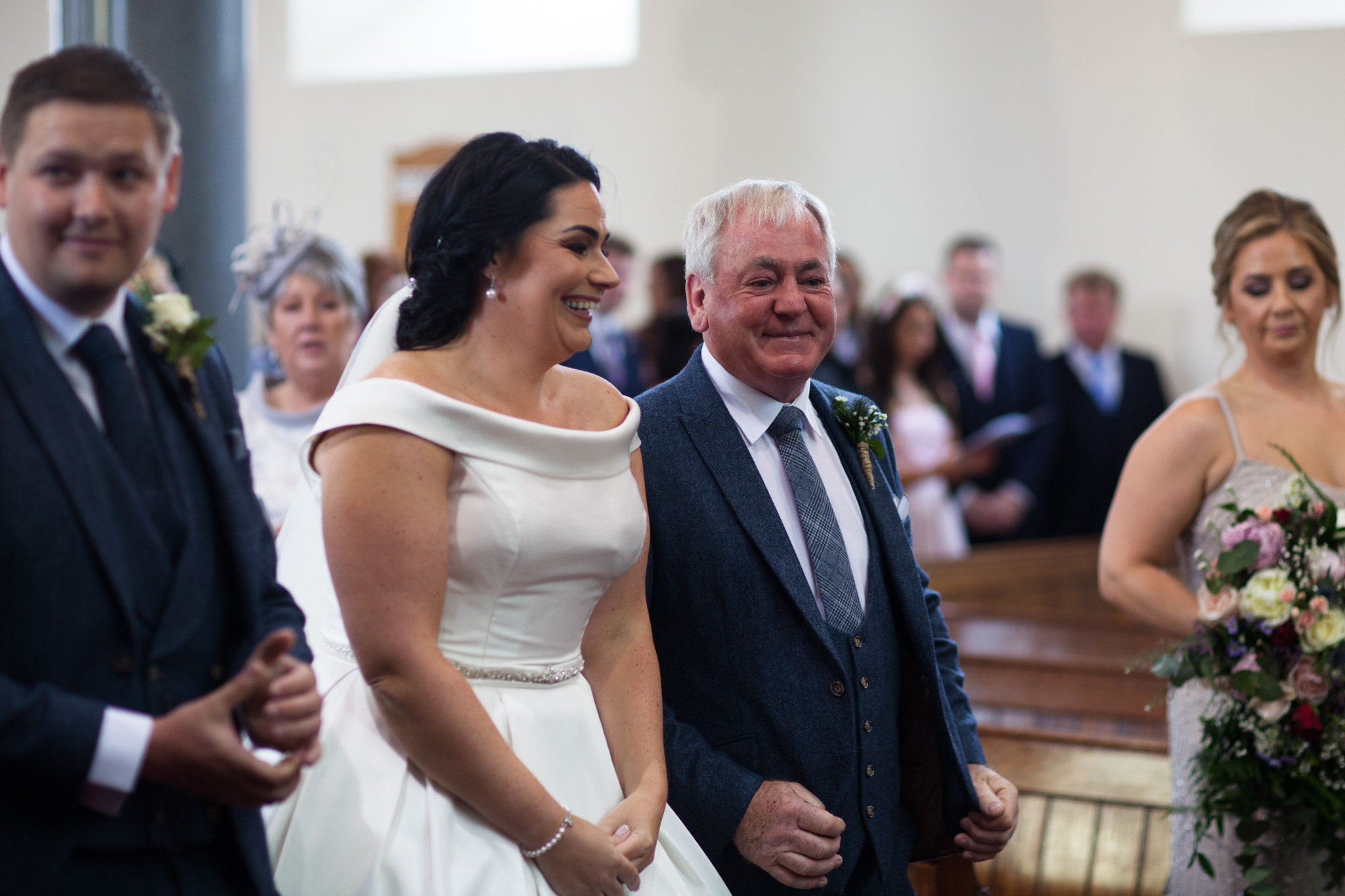 Mark_Barnes_Northern_Ireland_Wedding_Photography_Lusty_Beg_Wedding_Photography_Hayley&Brian-16.jpg