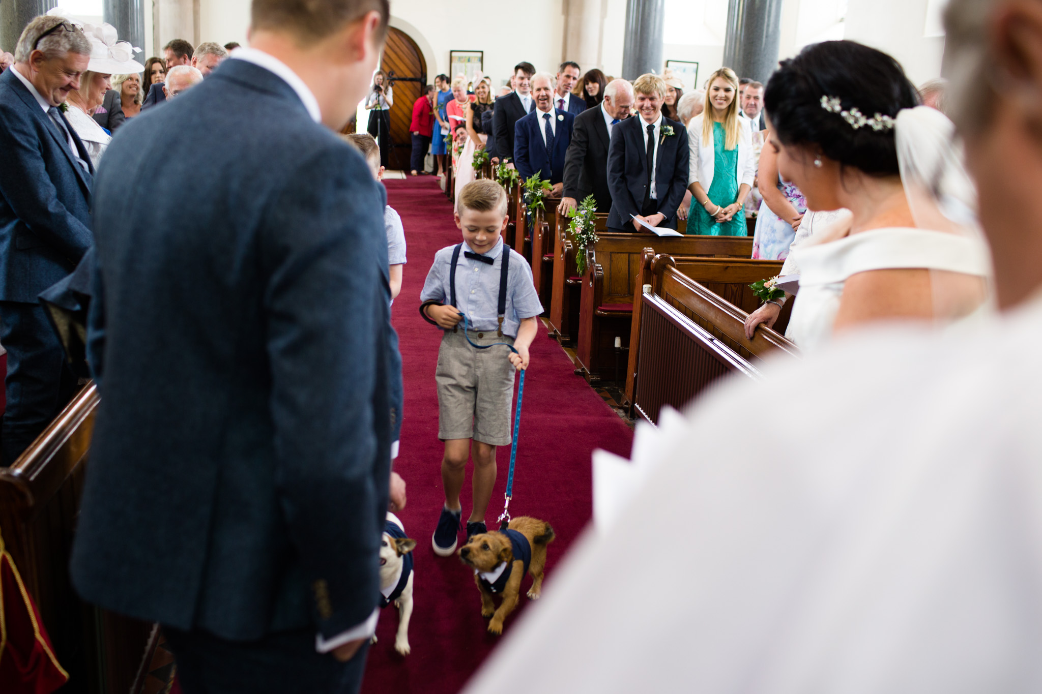 Mark_Barnes_Northern_Ireland_Wedding_Photography_Lusty_Beg_Wedding_Photography_Hayley&Brian-17.jpg