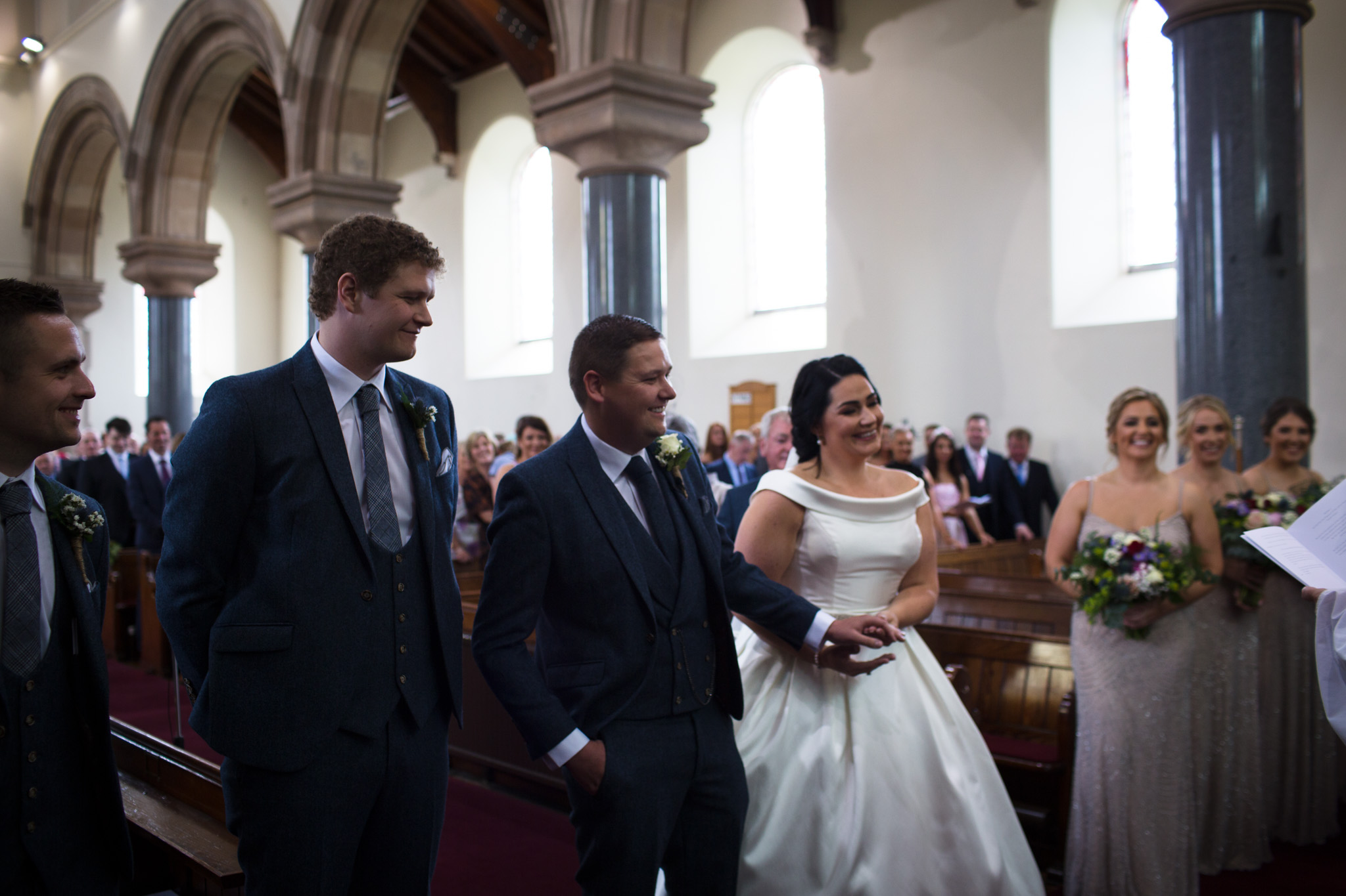 Mark_Barnes_Northern_Ireland_Wedding_Photography_Lusty_Beg_Wedding_Photography_Hayley&Brian-18.jpg