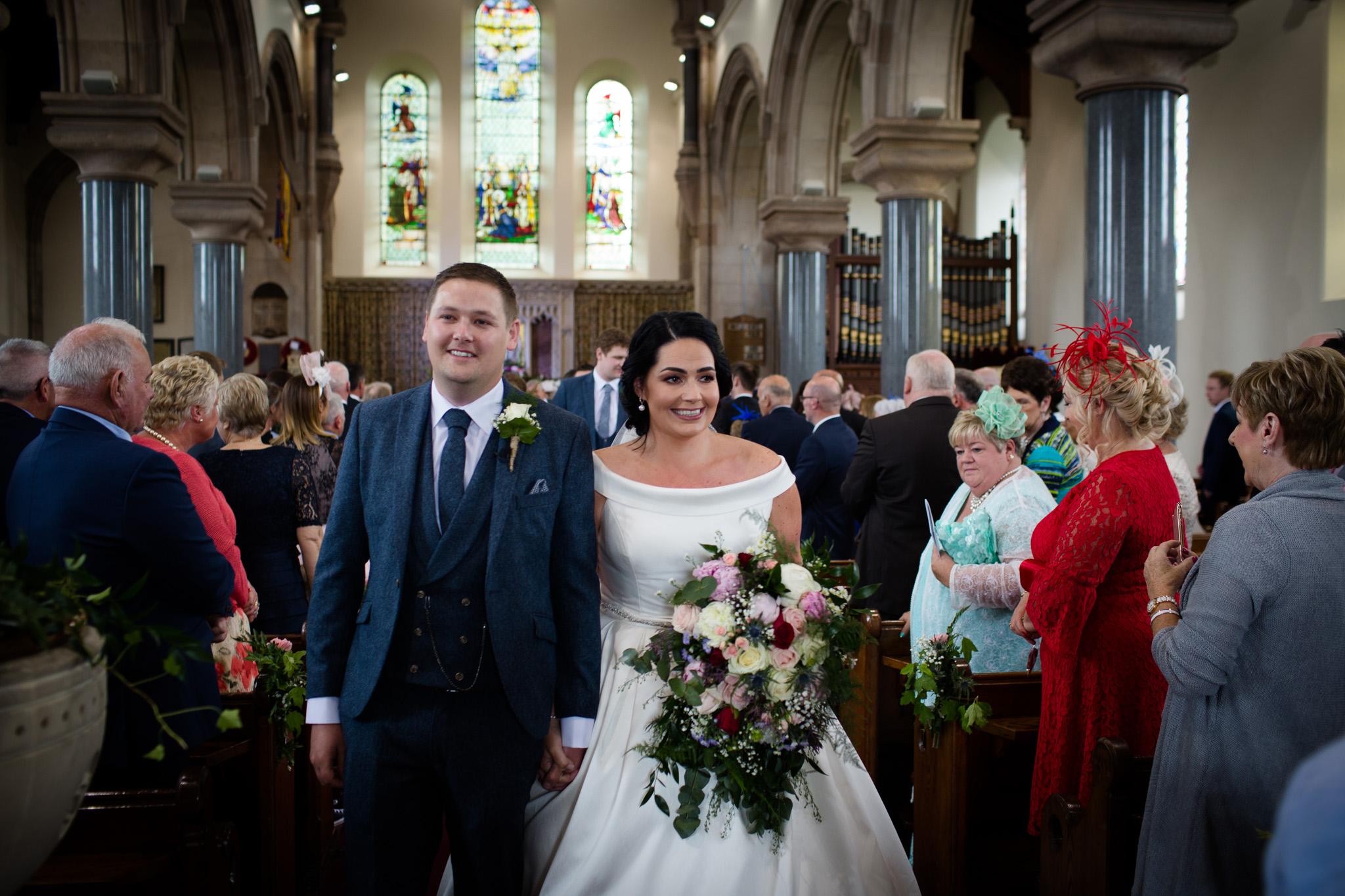Mark_Barnes_Northern_Ireland_Wedding_Photography_Lusty_Beg_Wedding_Photography_Hayley&Brian-19.jpg