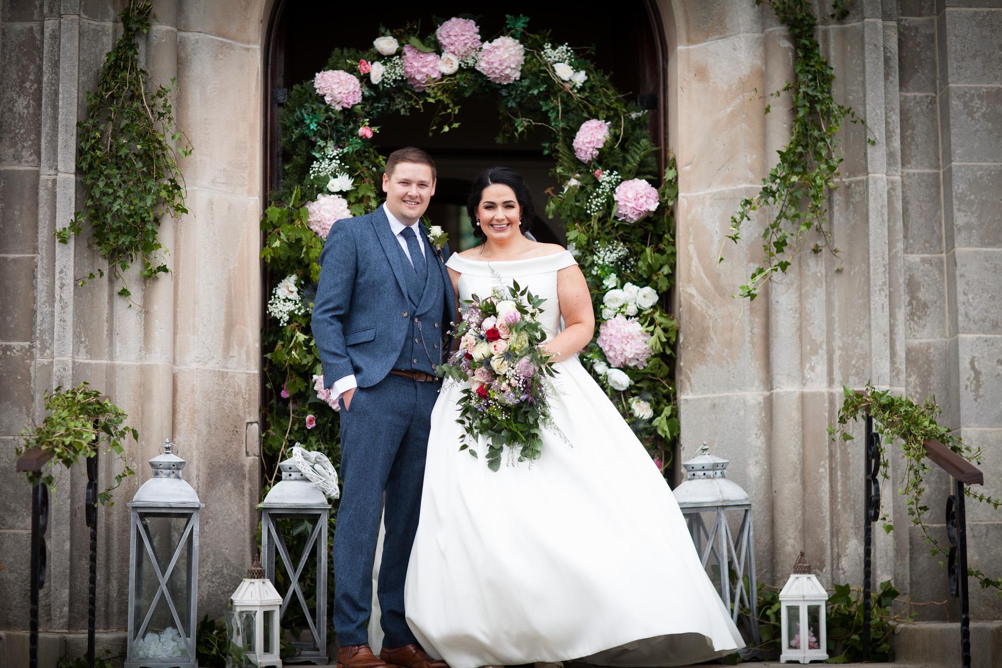 Mark_Barnes_Northern_Ireland_Wedding_Photography_Lusty_Beg_Wedding_Photography_Hayley&Brian-20.jpg