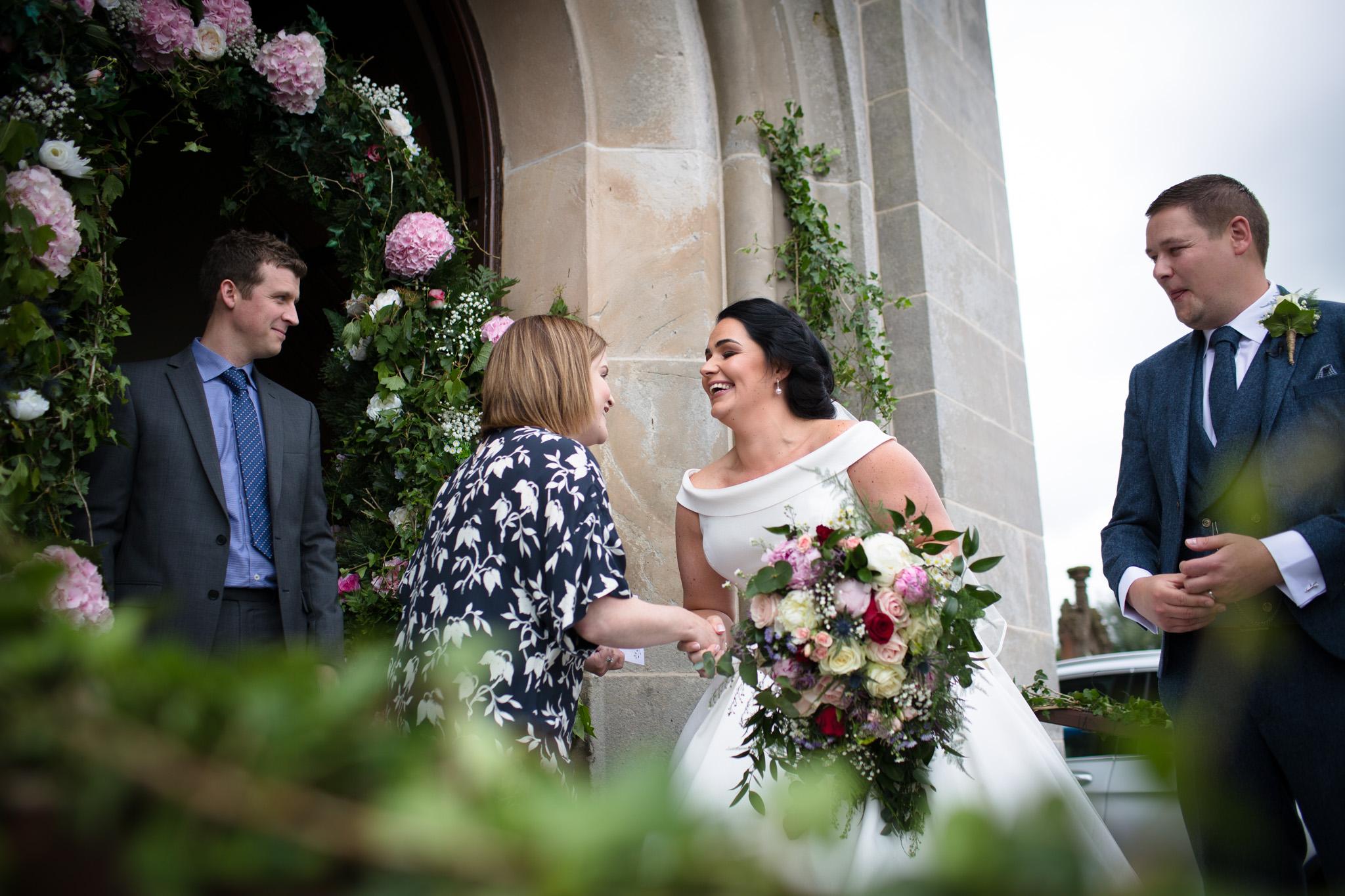 Mark_Barnes_Northern_Ireland_Wedding_Photography_Lusty_Beg_Wedding_Photography_Hayley&Brian-21.jpg