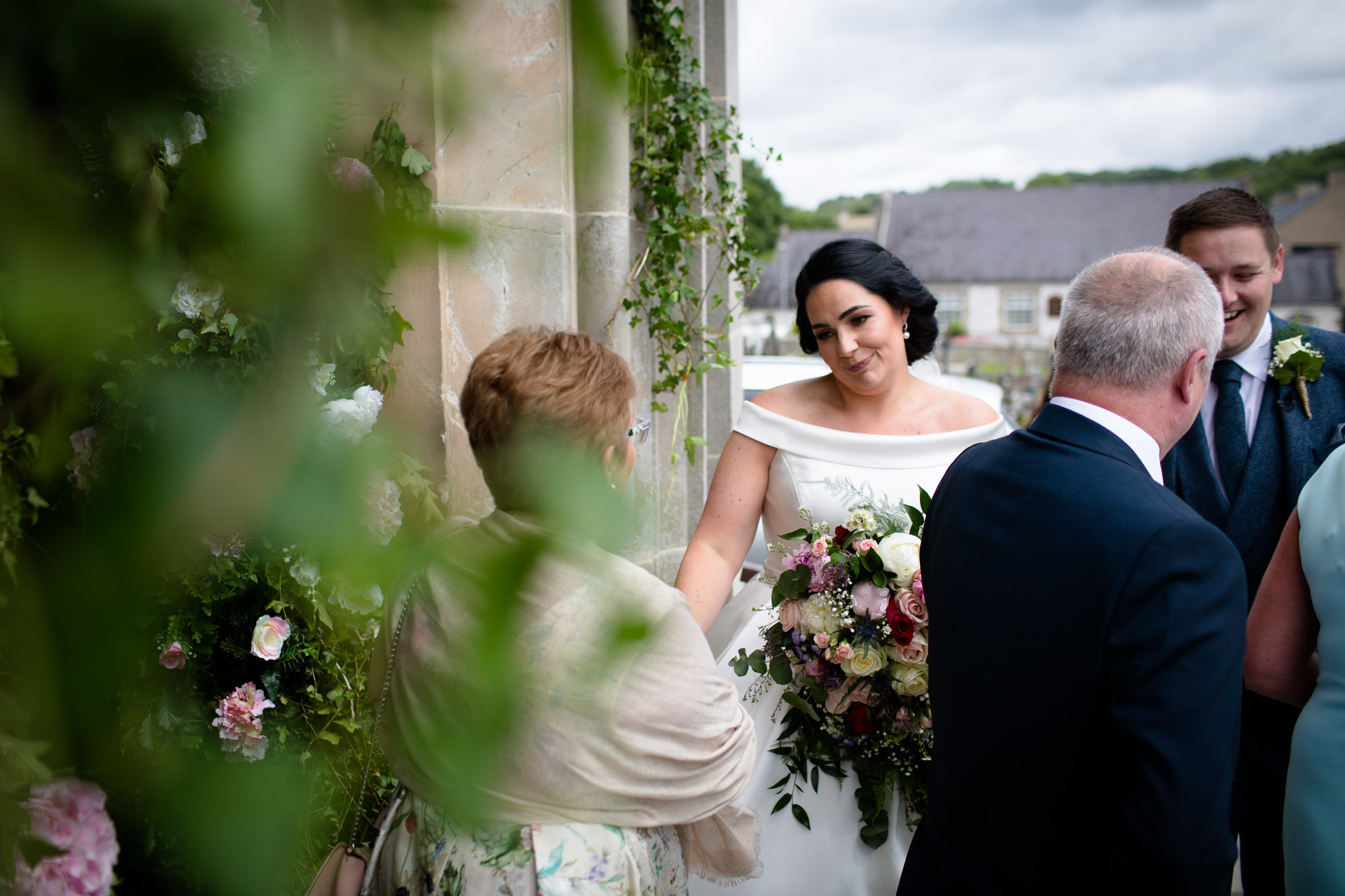 Mark_Barnes_Northern_Ireland_Wedding_Photography_Lusty_Beg_Wedding_Photography_Hayley&Brian-22.jpg