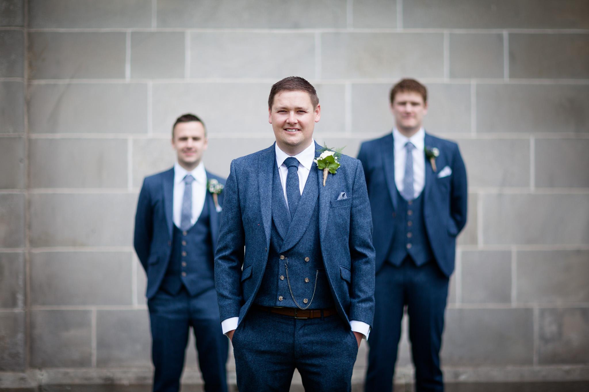 Mark_Barnes_Northern_Ireland_Wedding_Photography_Lusty_Beg_Wedding_Photography_Hayley&Brian-23.jpg