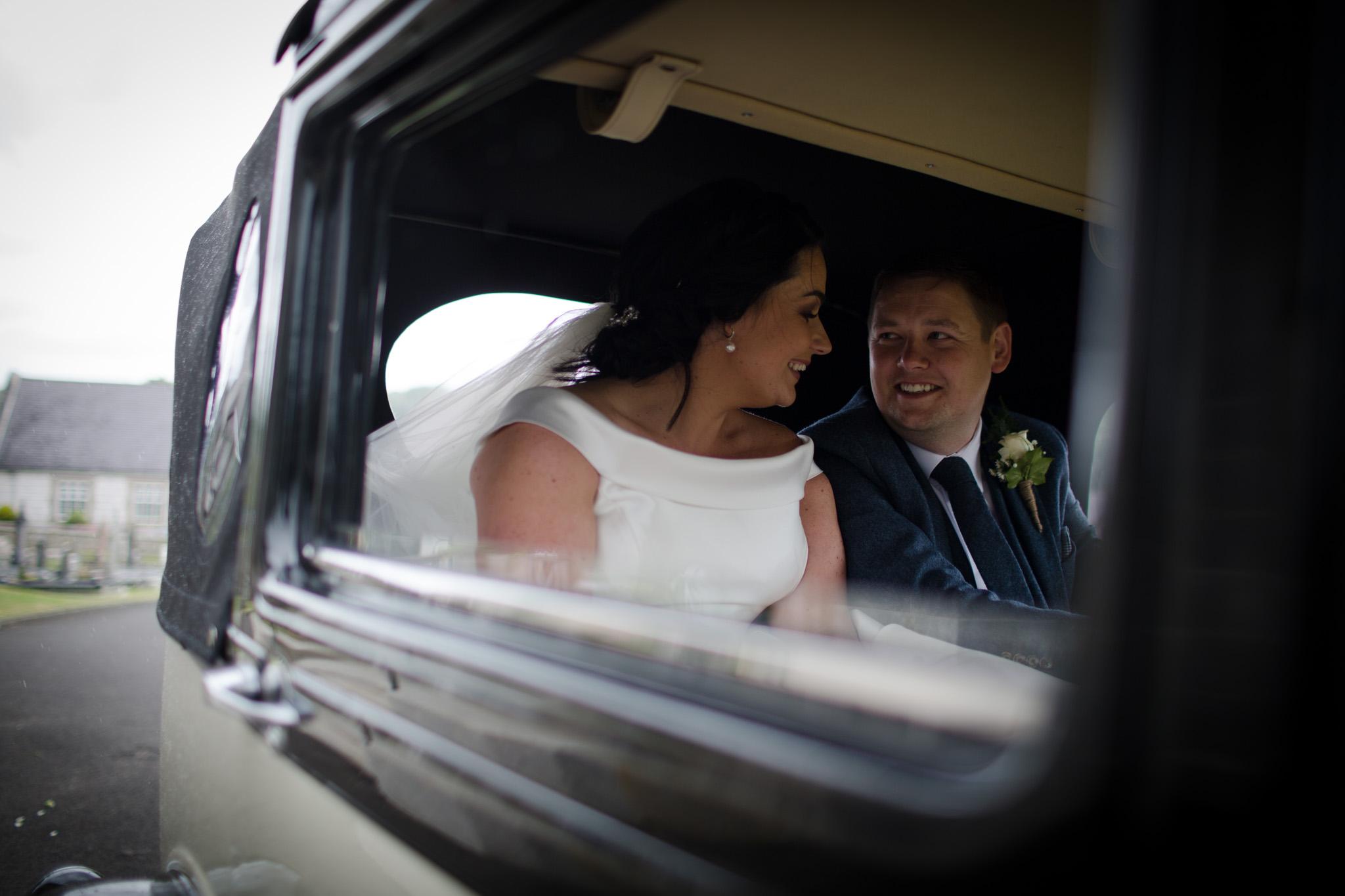 Mark_Barnes_Northern_Ireland_Wedding_Photography_Lusty_Beg_Wedding_Photography_Hayley&Brian-24.jpg