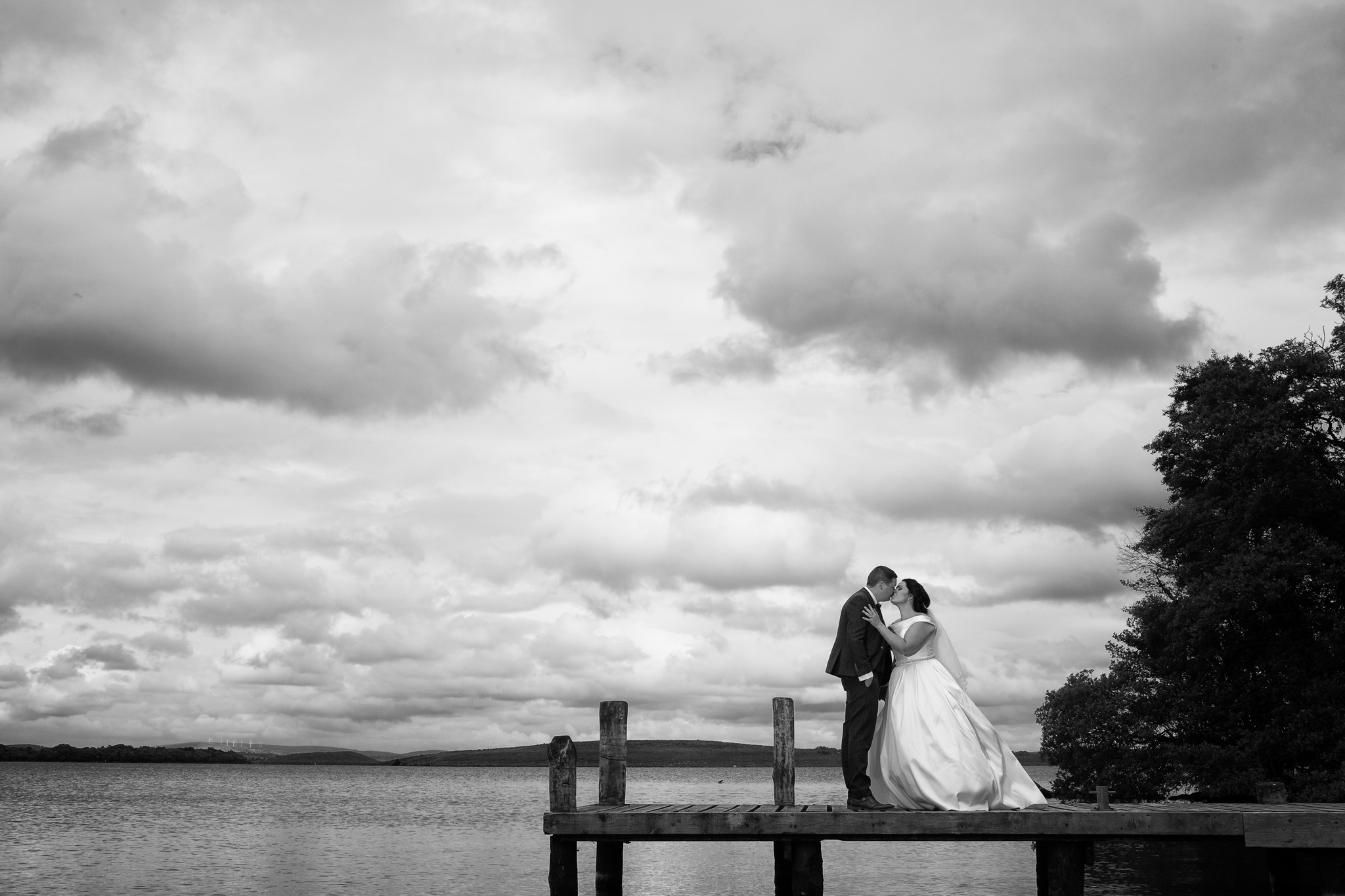 Mark_Barnes_Northern_Ireland_Wedding_Photography_Lusty_Beg_Wedding_Photography_Hayley&Brian-25.jpg