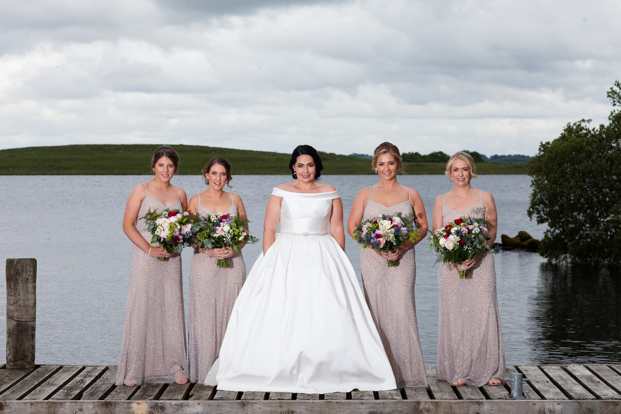 Mark_Barnes_Northern_Ireland_Wedding_Photography_Lusty_Beg_Wedding_Photography_Hayley&Brian-26.jpg