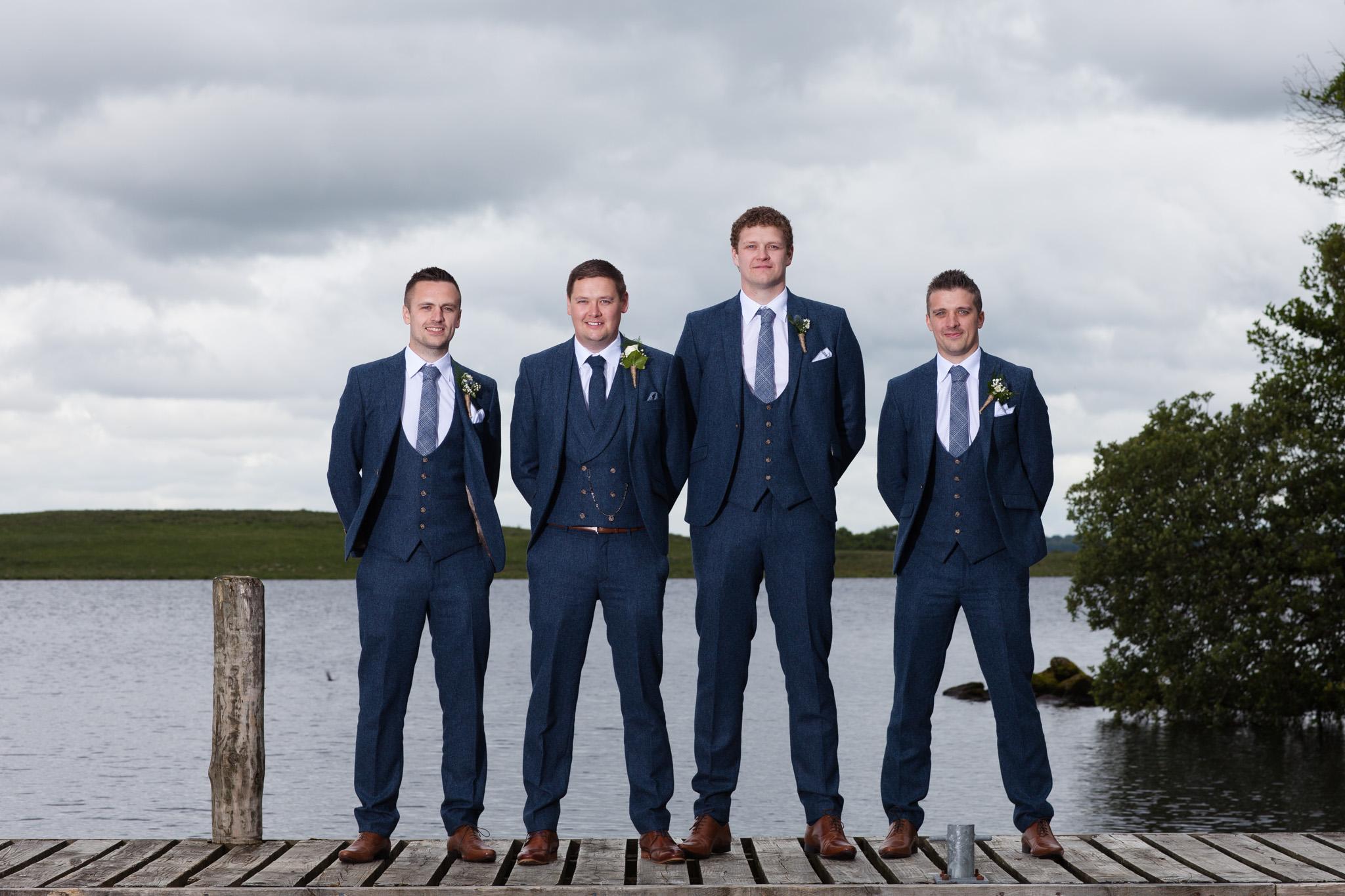 Mark_Barnes_Northern_Ireland_Wedding_Photography_Lusty_Beg_Wedding_Photography_Hayley&Brian-27.jpg