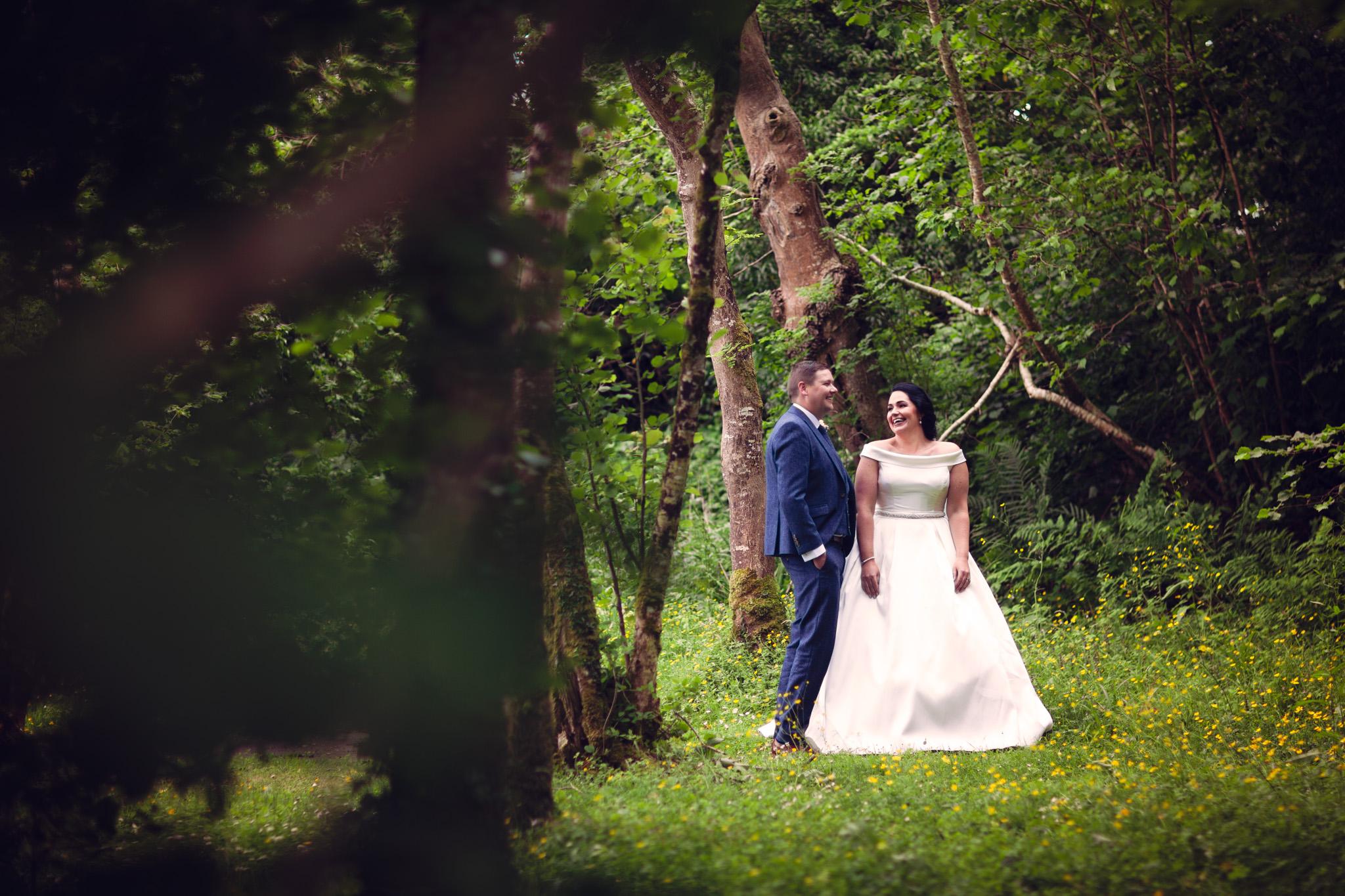 Mark_Barnes_Northern_Ireland_Wedding_Photography_Lusty_Beg_Wedding_Photography_Hayley&Brian-28.jpg