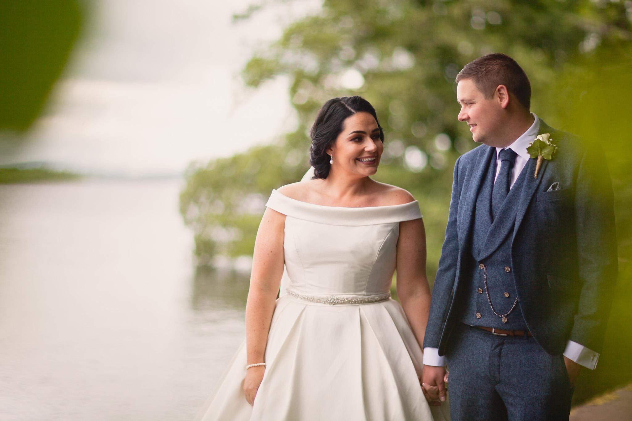 Mark_Barnes_Northern_Ireland_Wedding_Photography_Lusty_Beg_Wedding_Photography_Hayley&Brian-29.jpg