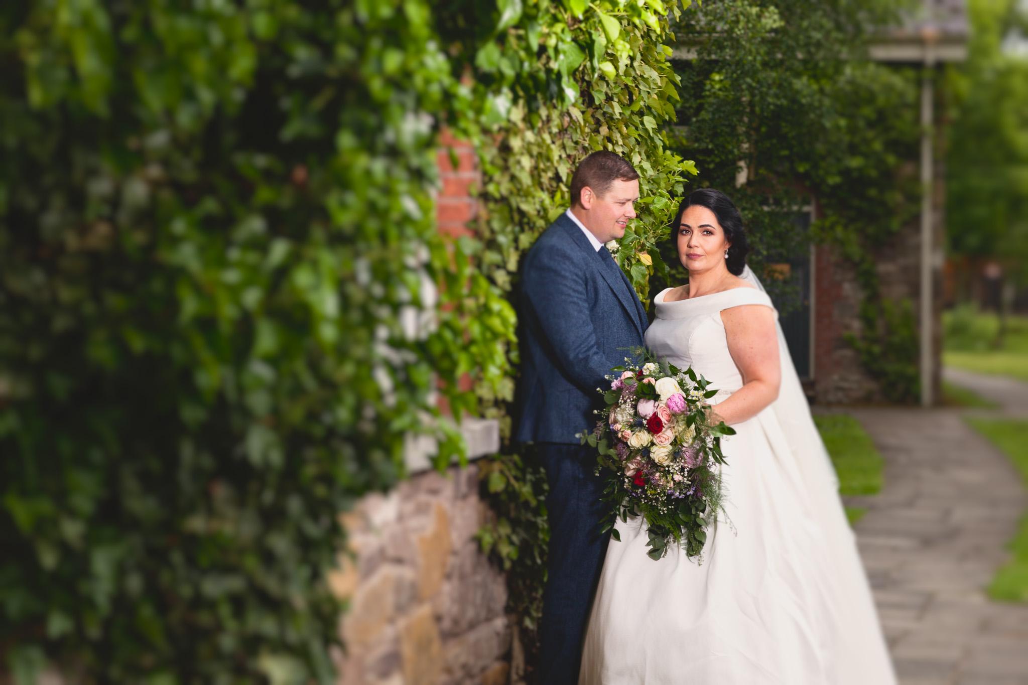Mark_Barnes_Northern_Ireland_Wedding_Photography_Lusty_Beg_Wedding_Photography_Hayley&Brian-30.jpg