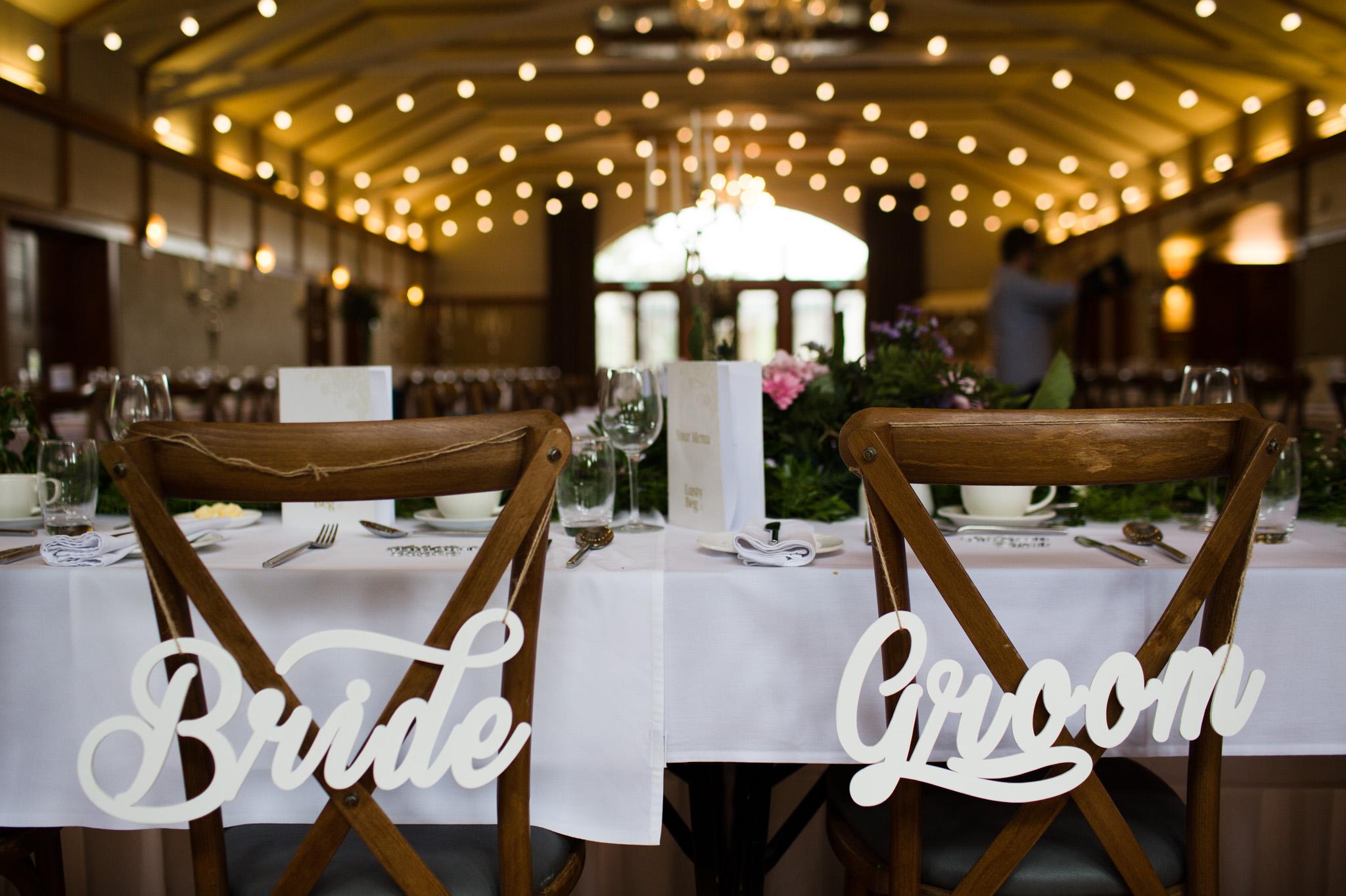 Mark_Barnes_Northern_Ireland_Wedding_Photography_Lusty_Beg_Wedding_Photography_Hayley&Brian-31.jpg