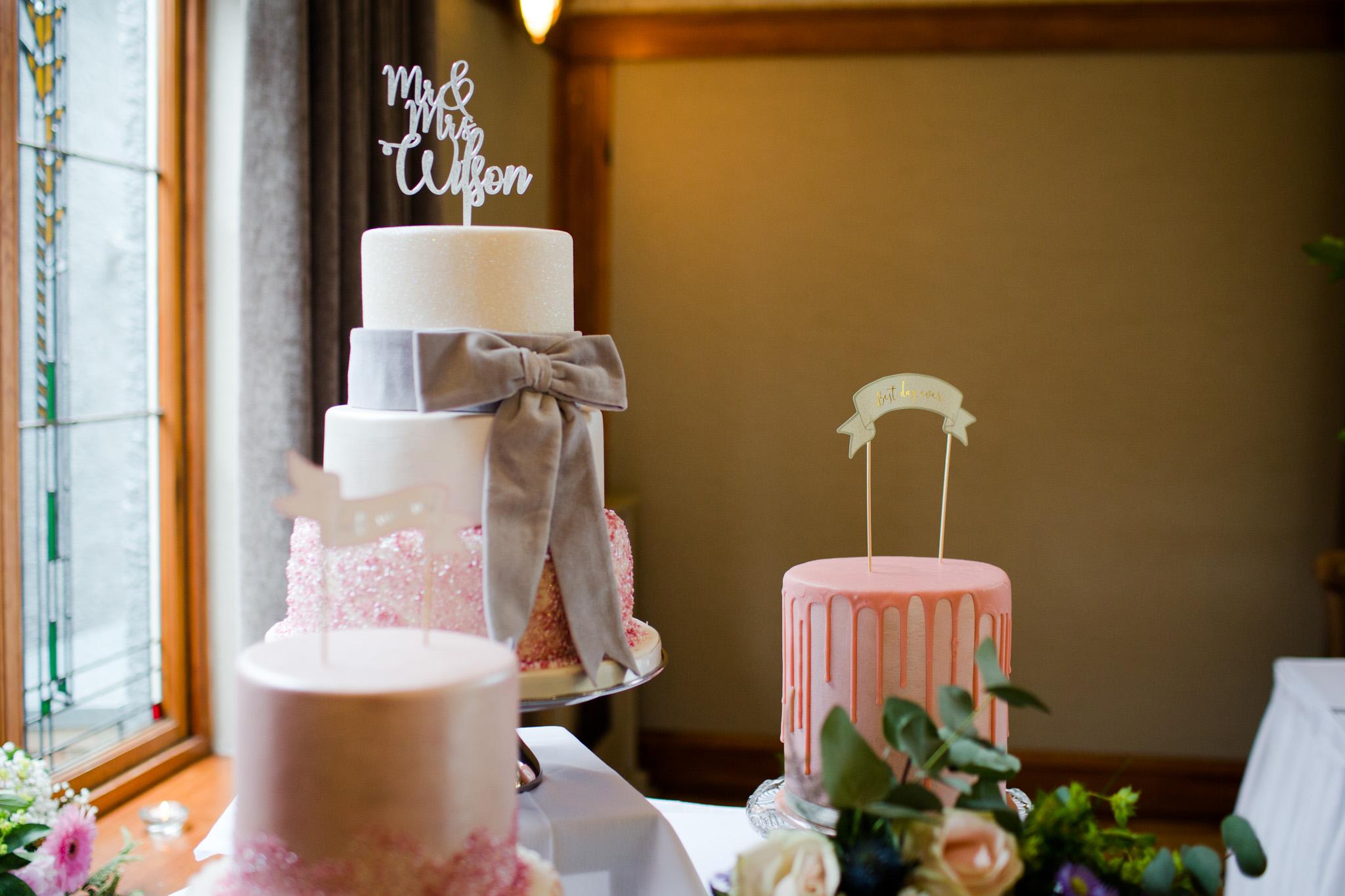 Mark_Barnes_Northern_Ireland_Wedding_Photography_Lusty_Beg_Wedding_Photography_Hayley&Brian-32.jpg