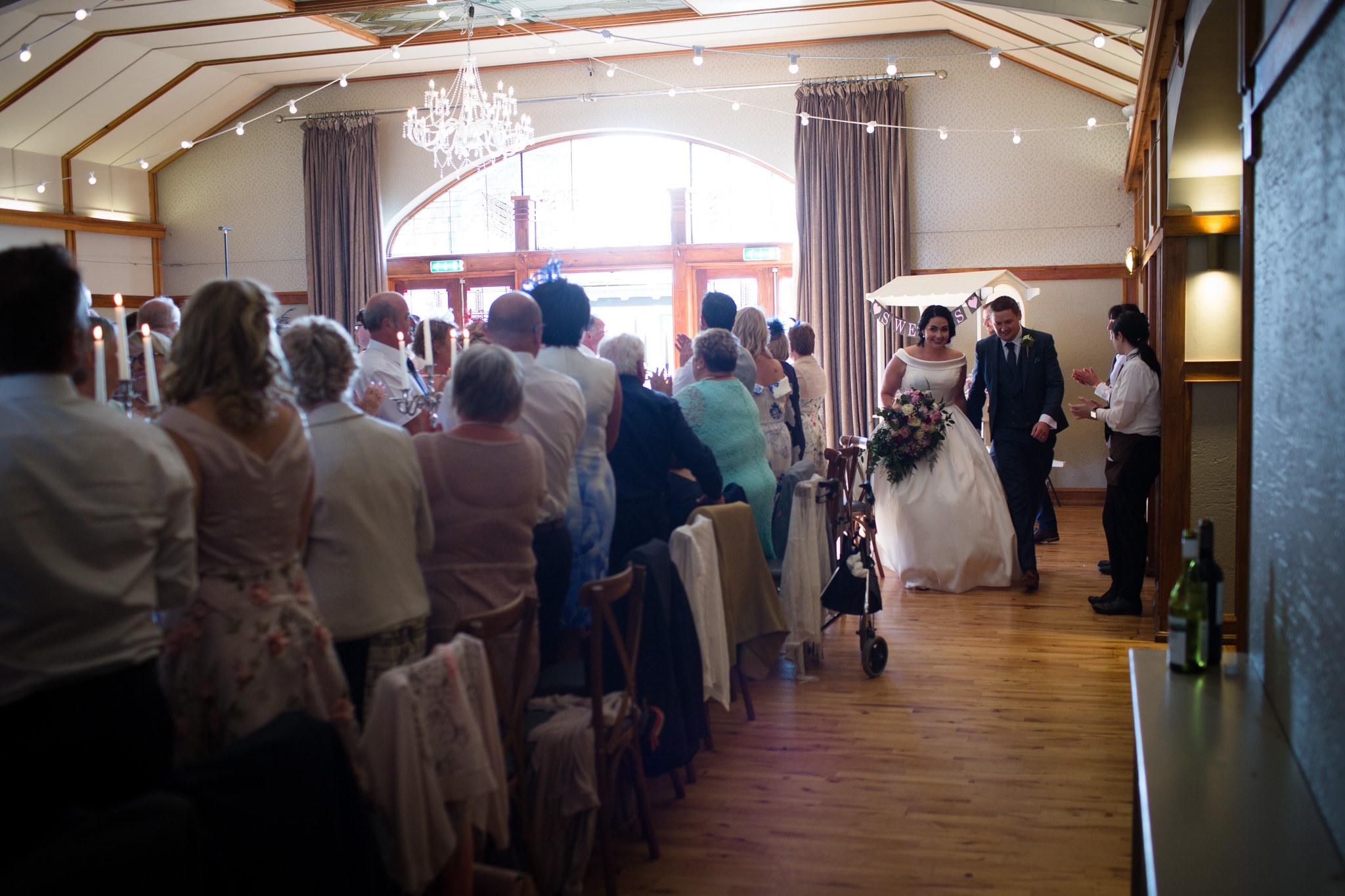 Mark_Barnes_Northern_Ireland_Wedding_Photography_Lusty_Beg_Wedding_Photography_Hayley&Brian-33.jpg