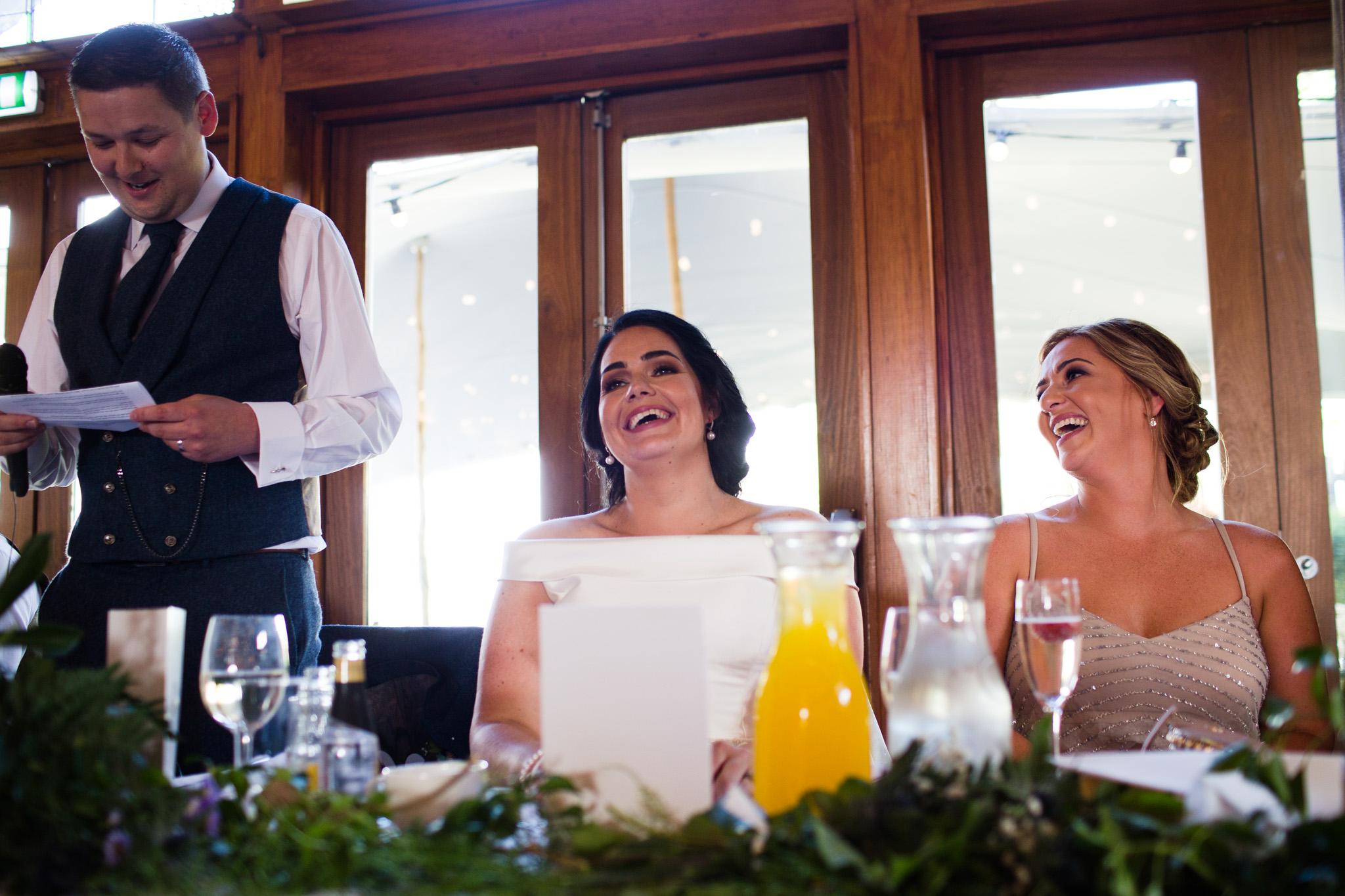 Mark_Barnes_Northern_Ireland_Wedding_Photography_Lusty_Beg_Wedding_Photography_Hayley&Brian-34.jpg