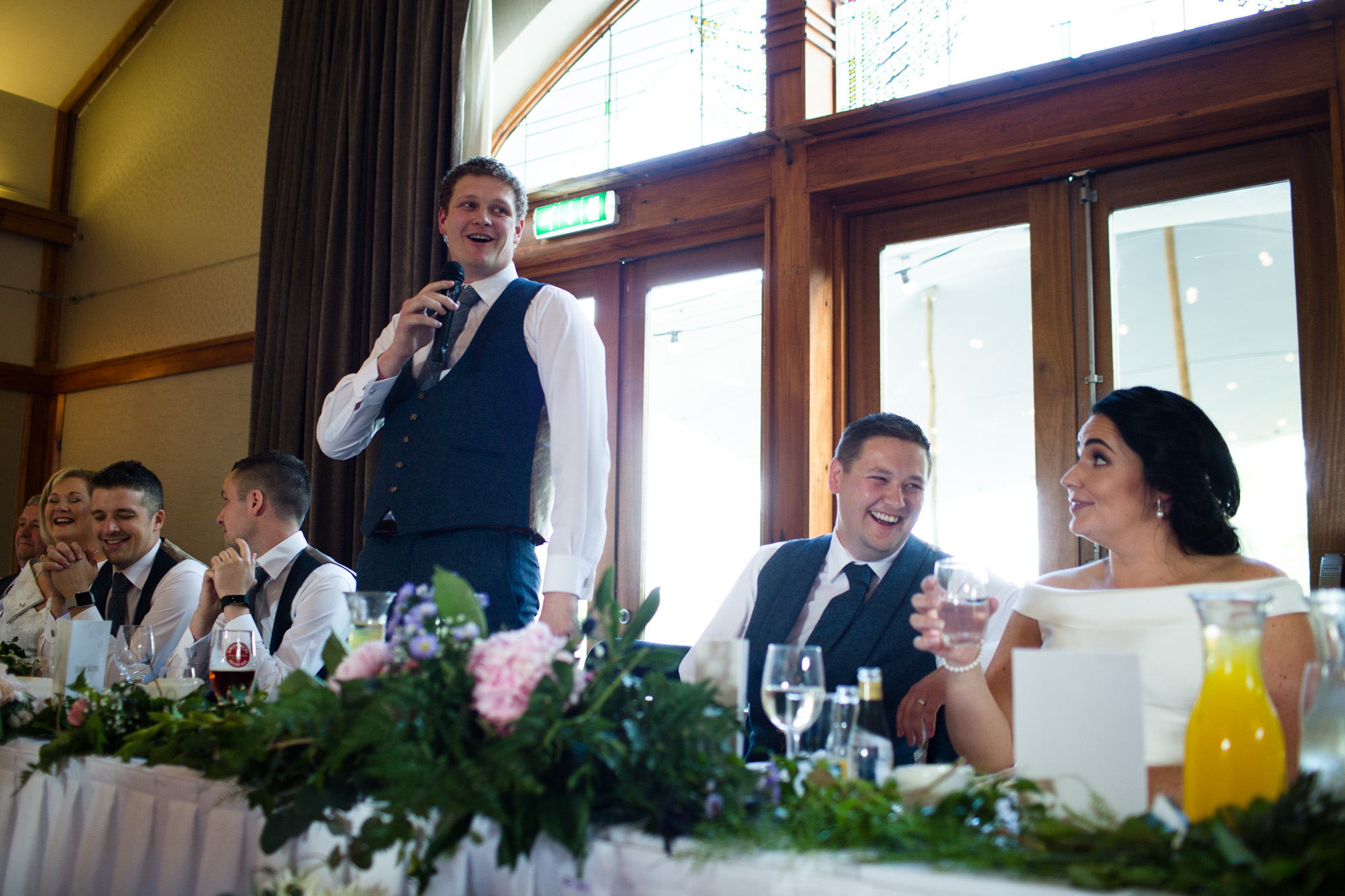 Mark_Barnes_Northern_Ireland_Wedding_Photography_Lusty_Beg_Wedding_Photography_Hayley&Brian-35.jpg