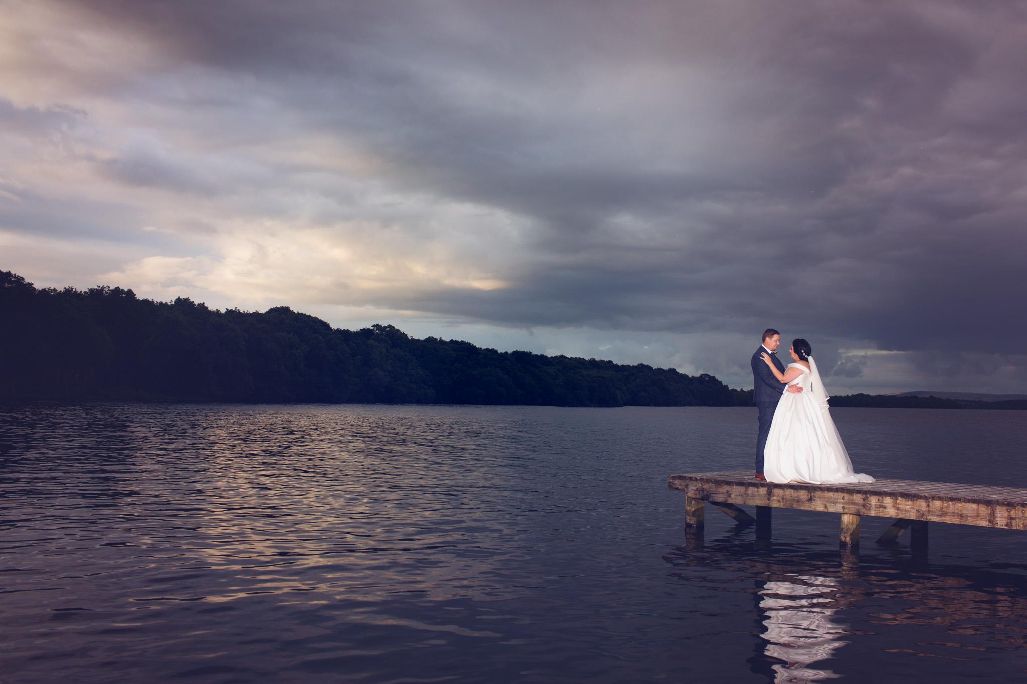 Mark_Barnes_Northern_Ireland_Wedding_Photography_Lusty_Beg_Wedding_Photography_Hayley&Brian-37.jpg