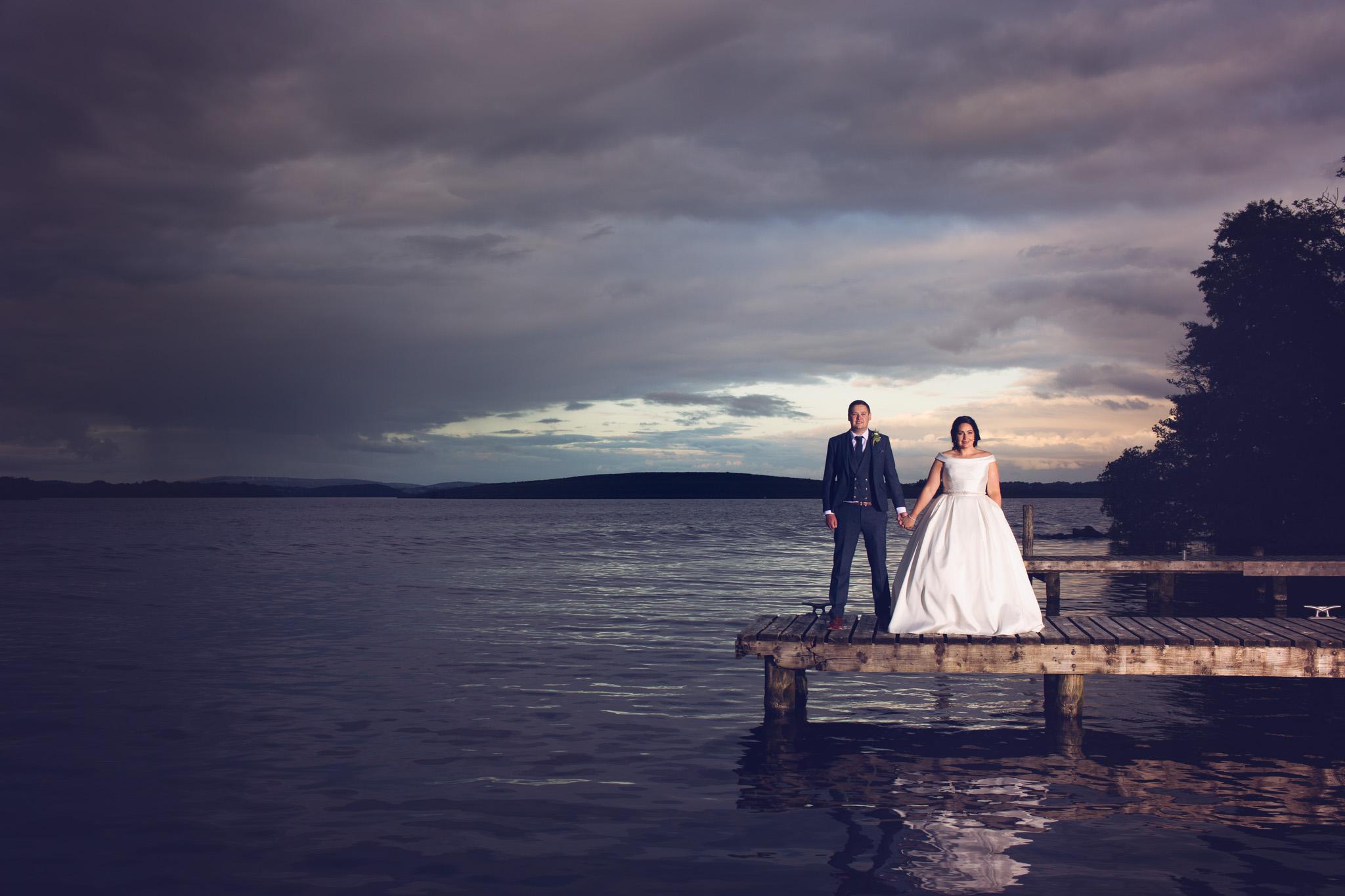 Mark_Barnes_Northern_Ireland_Wedding_Photography_Lusty_Beg_Wedding_Photography_Hayley&Brian-38.jpg