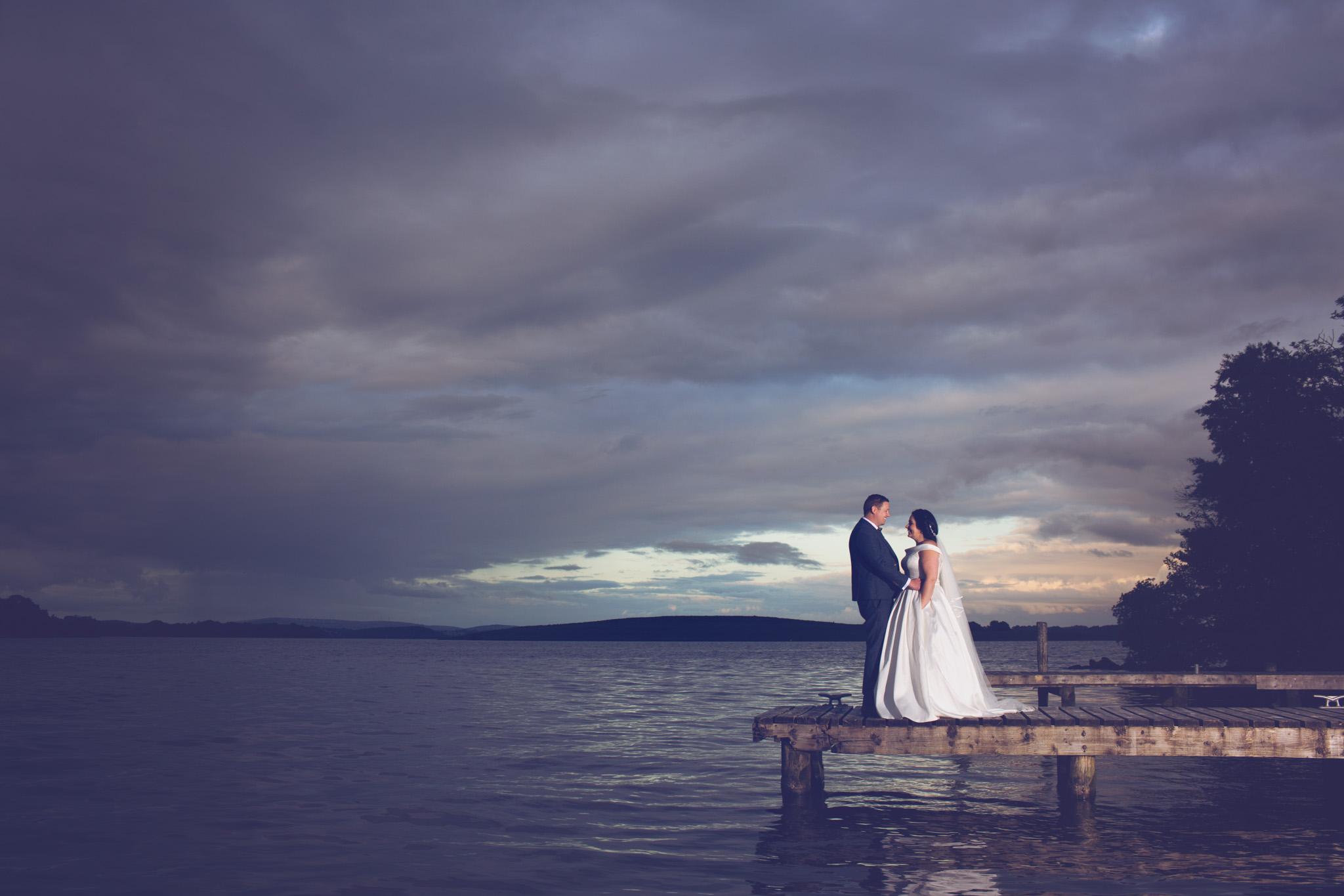 Mark_Barnes_Northern_Ireland_Wedding_Photography_Lusty_Beg_Wedding_Photography_Hayley&Brian-39.jpg