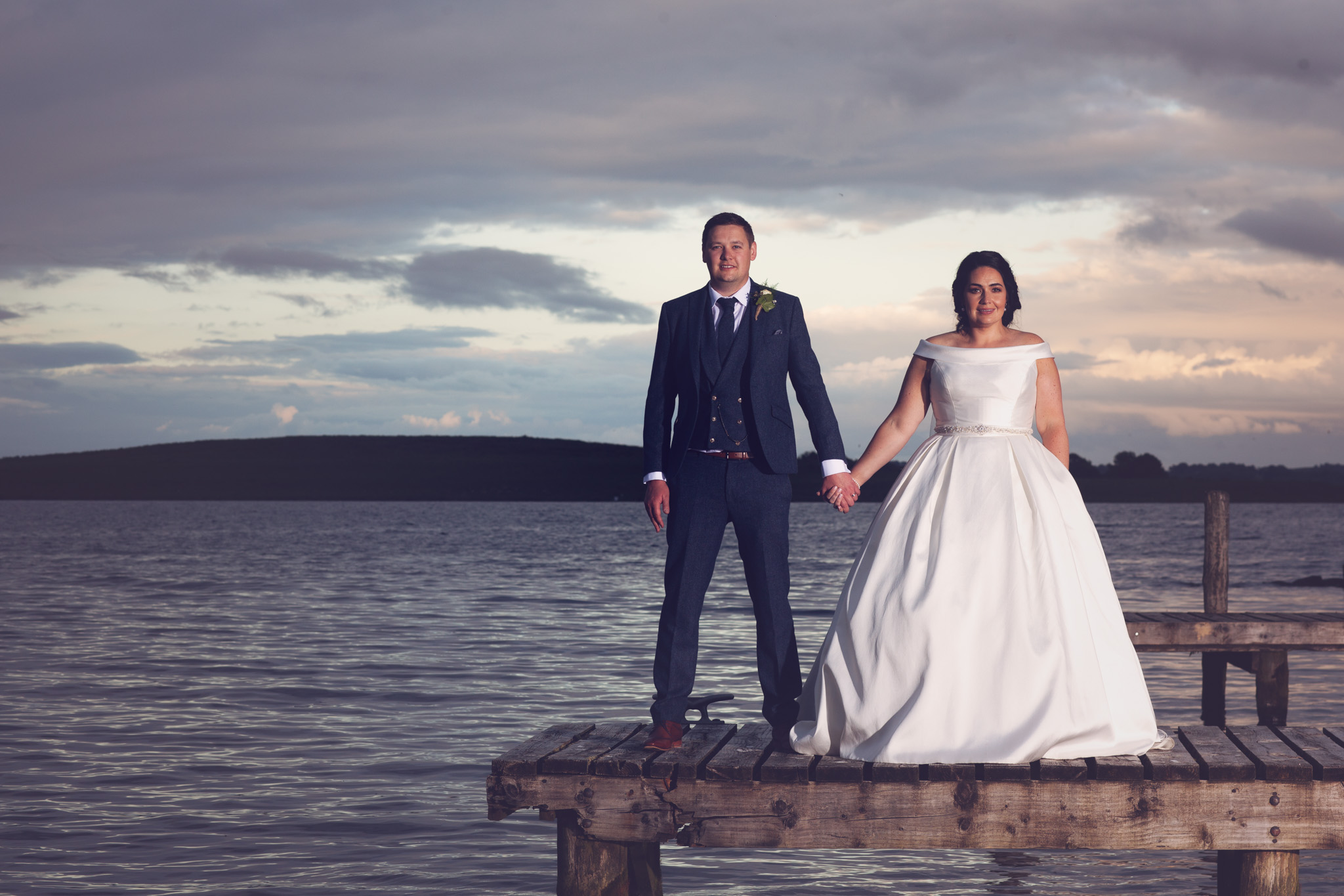 Mark_Barnes_Northern_Ireland_Wedding_Photography_Lusty_Beg_Wedding_Photography_Hayley&Brian-40.jpg