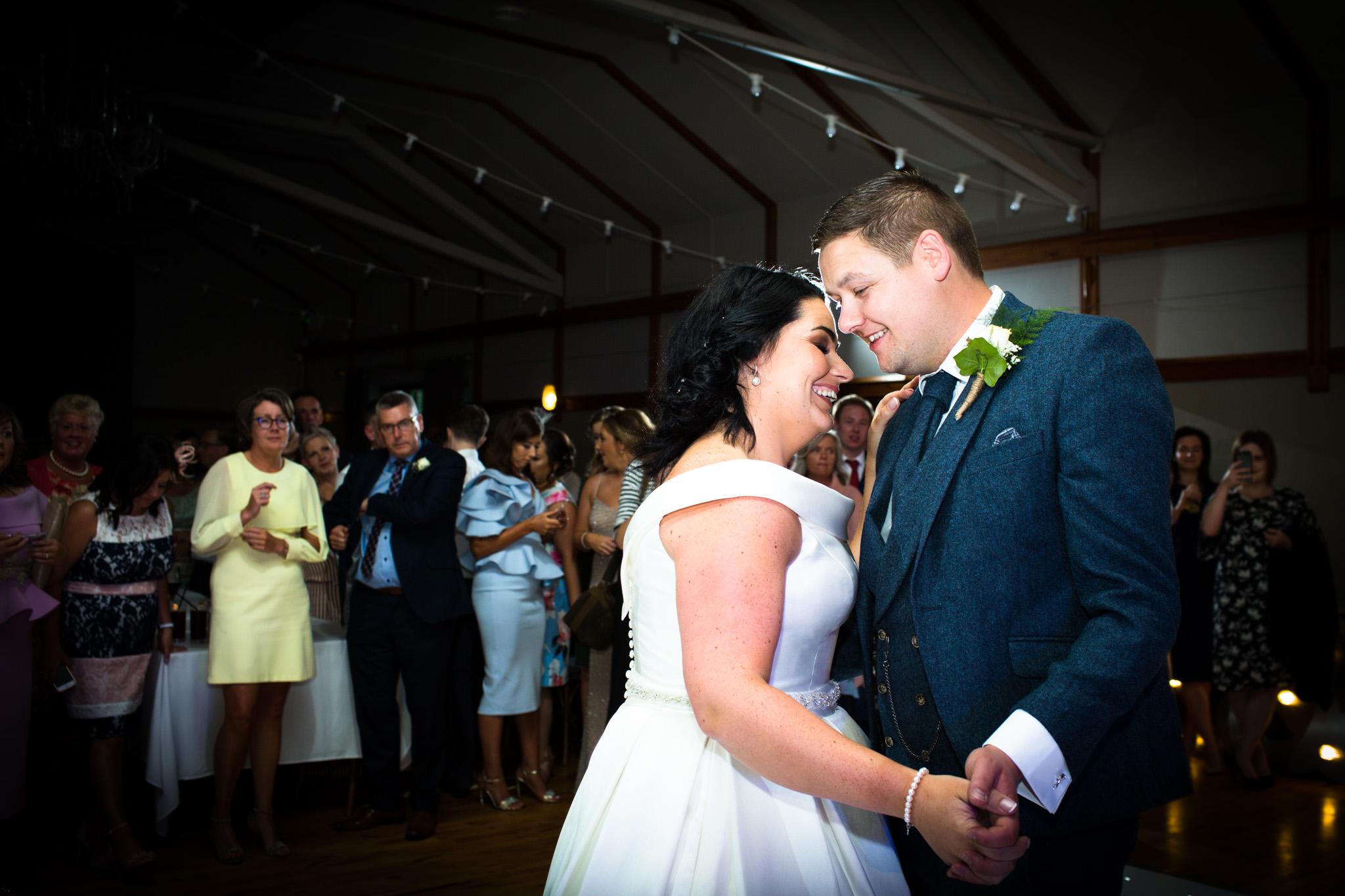 Mark_Barnes_Northern_Ireland_Wedding_Photography_Lusty_Beg_Wedding_Photography_Hayley&Brian-41.jpg