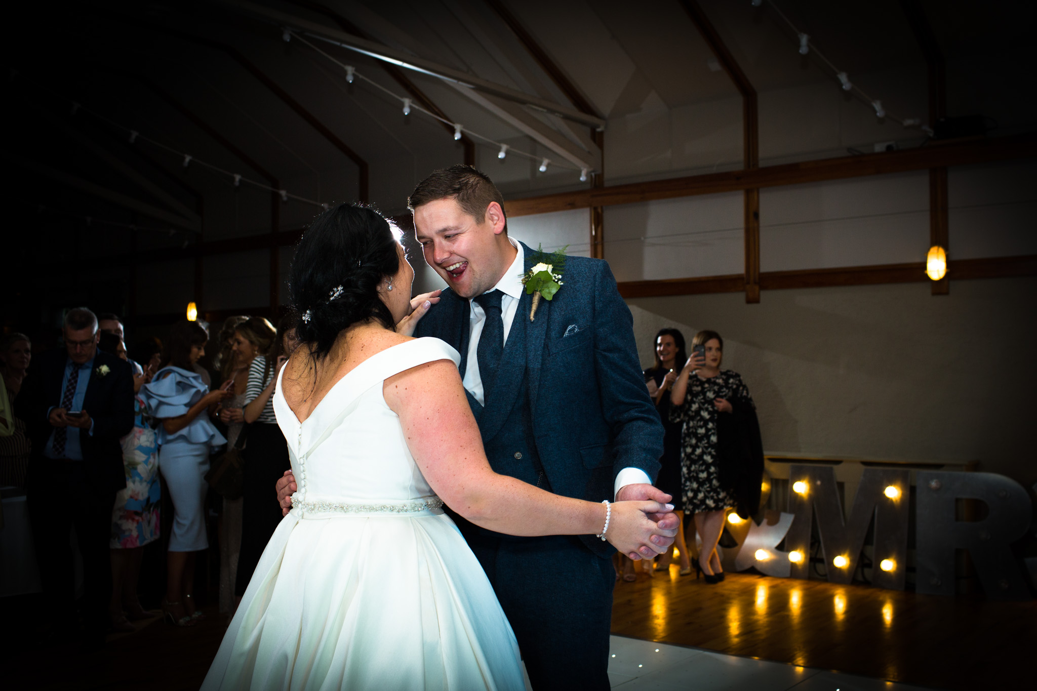 Mark_Barnes_Northern_Ireland_Wedding_Photography_Lusty_Beg_Wedding_Photography_Hayley&Brian-42.jpg