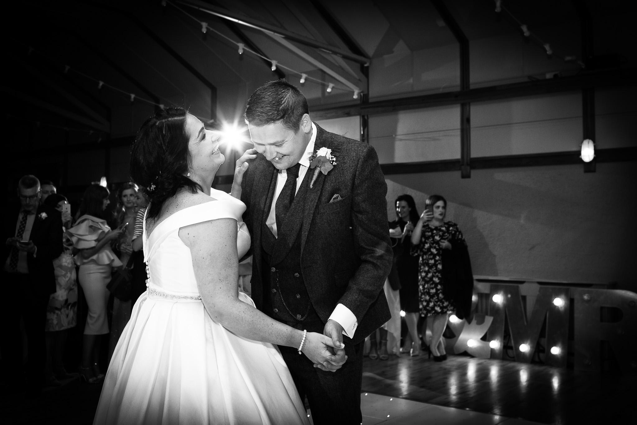 Mark_Barnes_Northern_Ireland_Wedding_Photography_Lusty_Beg_Wedding_Photography_Hayley&Brian-43.jpg