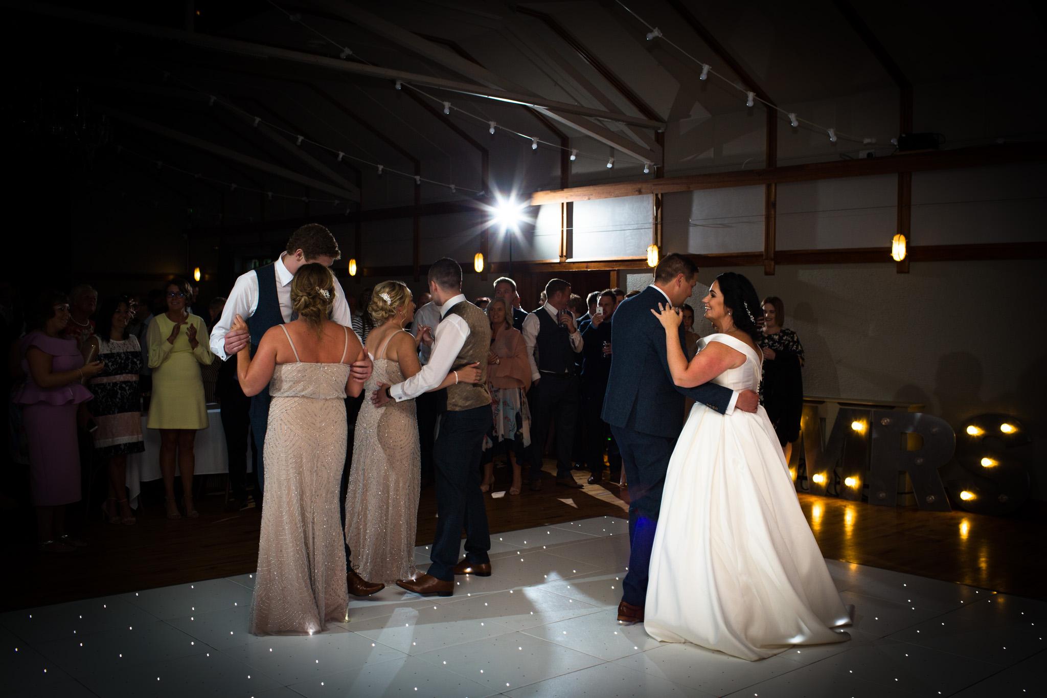 Mark_Barnes_Northern_Ireland_Wedding_Photography_Lusty_Beg_Wedding_Photography_Hayley&Brian-44.jpg