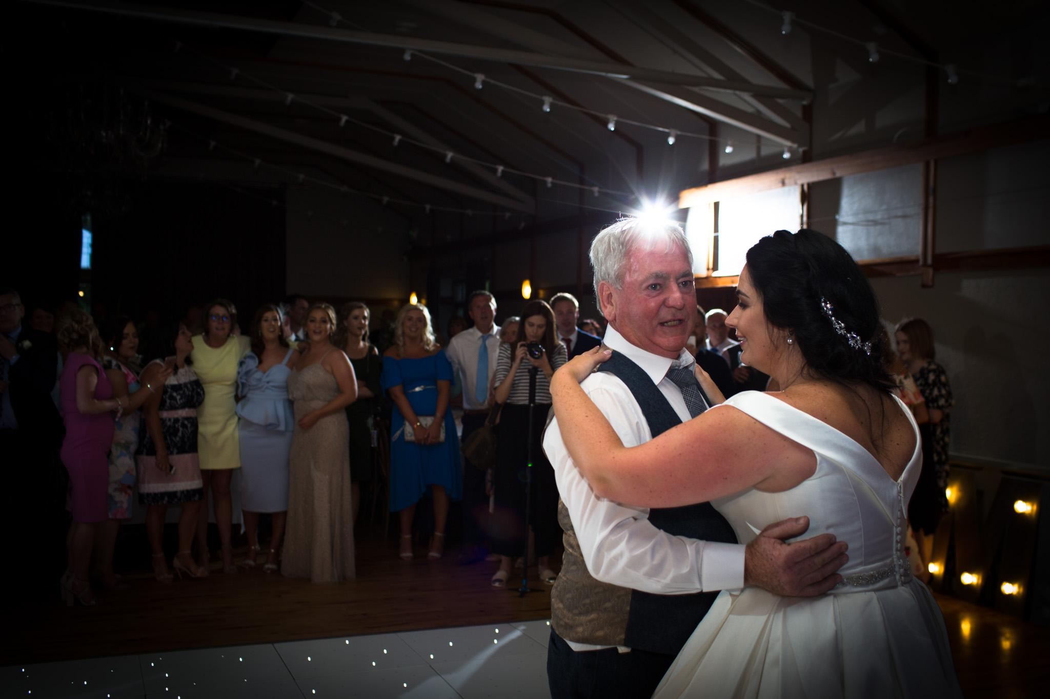 Mark_Barnes_Northern_Ireland_Wedding_Photography_Lusty_Beg_Wedding_Photography_Hayley&Brian-46.jpg