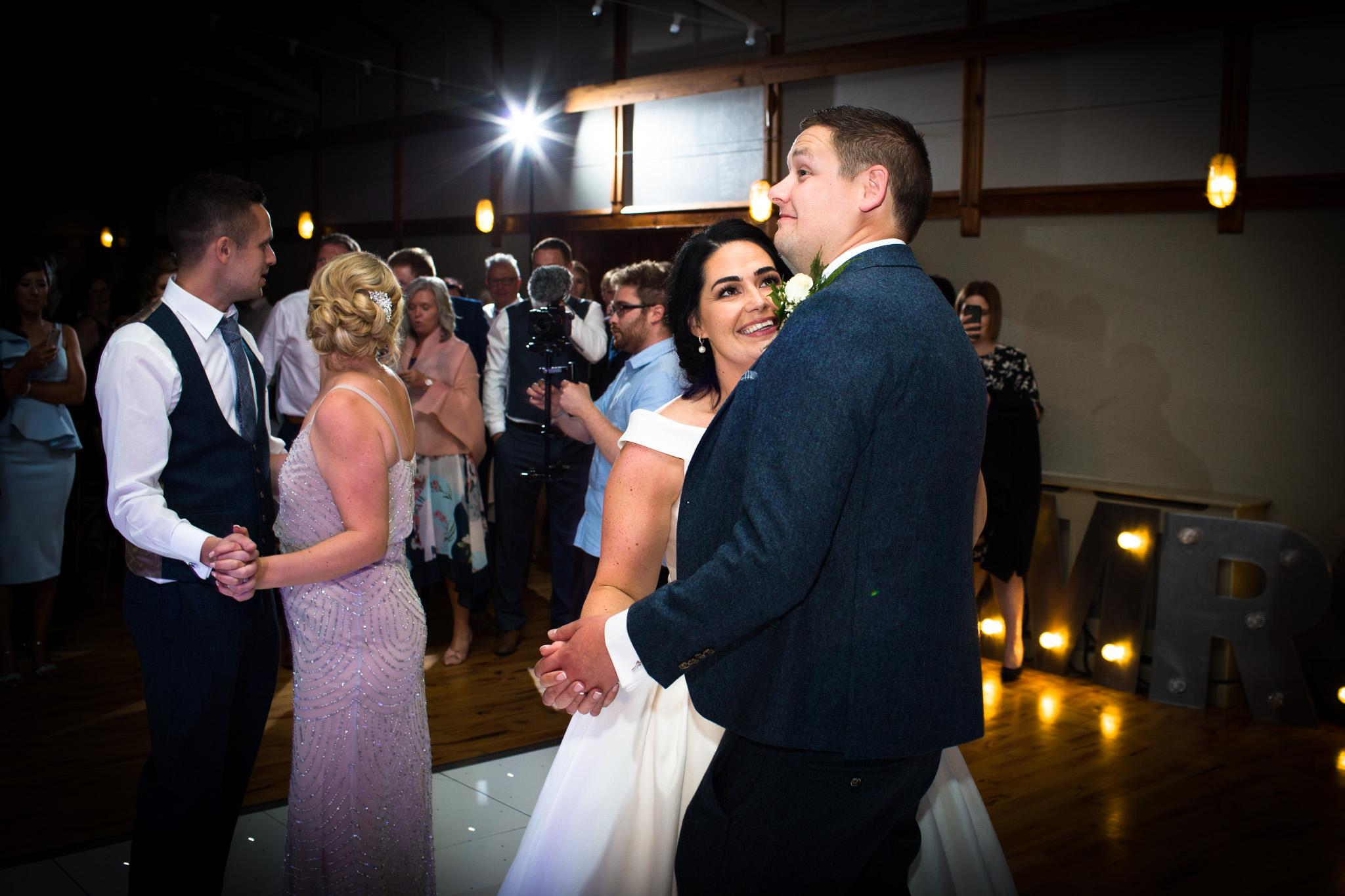 Mark_Barnes_Northern_Ireland_Wedding_Photography_Lusty_Beg_Wedding_Photography_Hayley&Brian-45.jpg