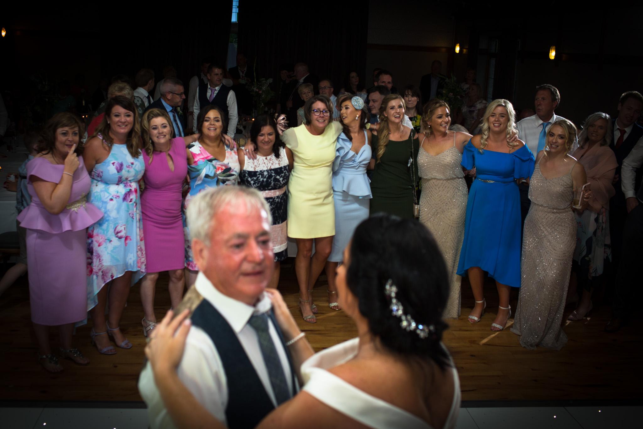 Mark_Barnes_Northern_Ireland_Wedding_Photography_Lusty_Beg_Wedding_Photography_Hayley&Brian-47.jpg