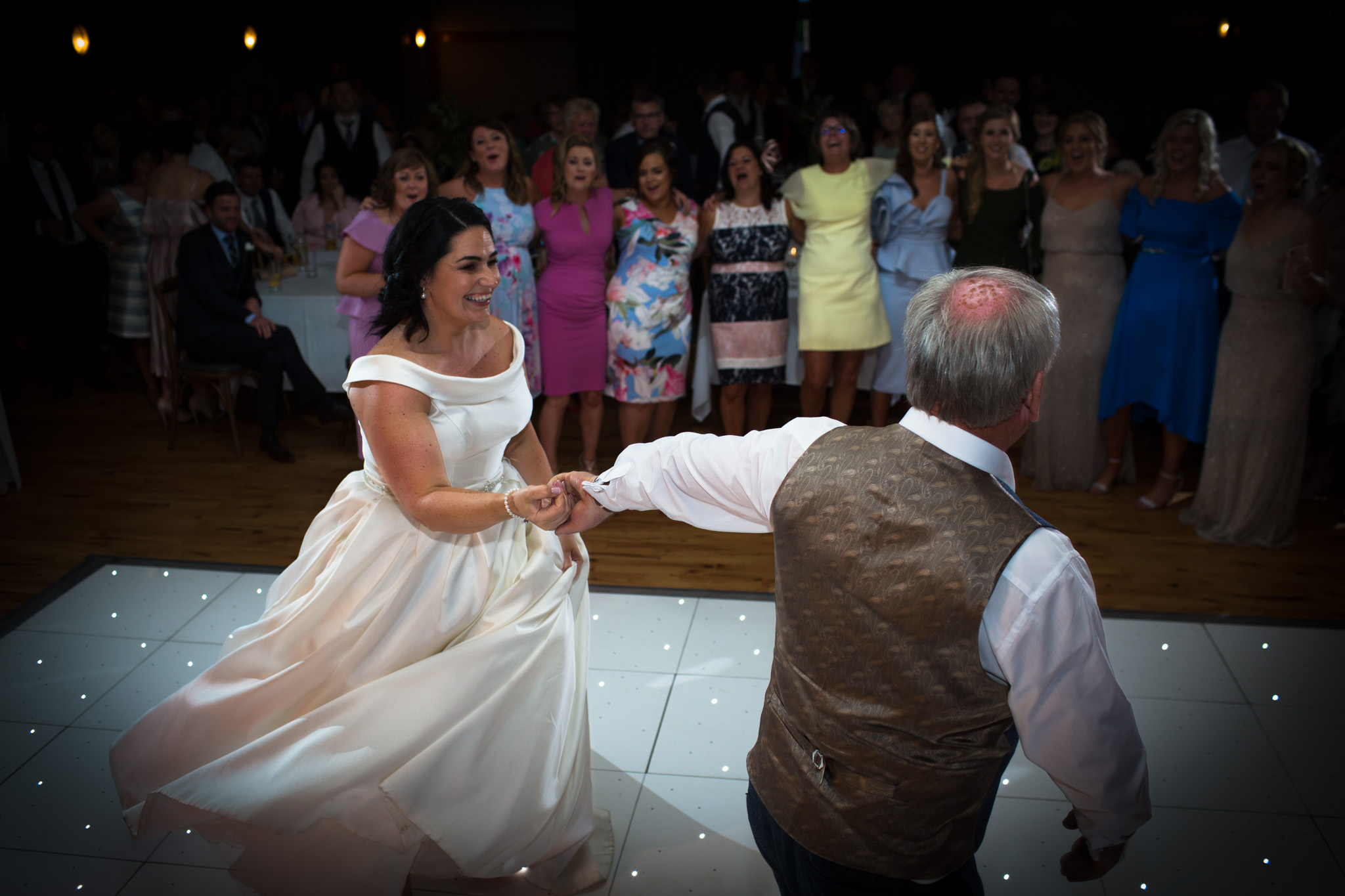 Mark_Barnes_Northern_Ireland_Wedding_Photography_Lusty_Beg_Wedding_Photography_Hayley&Brian-48.jpg