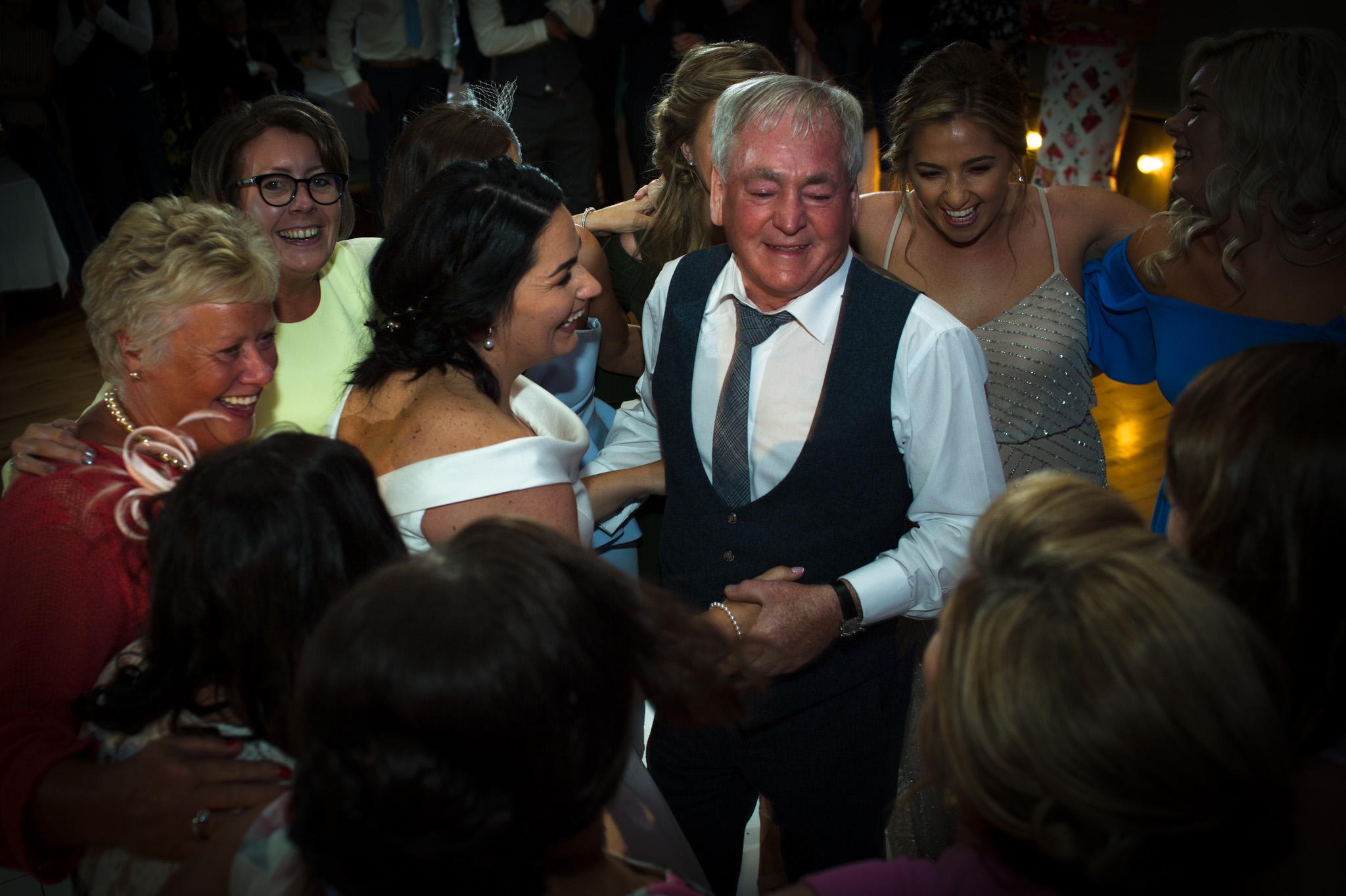 Mark_Barnes_Northern_Ireland_Wedding_Photography_Lusty_Beg_Wedding_Photography_Hayley&Brian-49.jpg