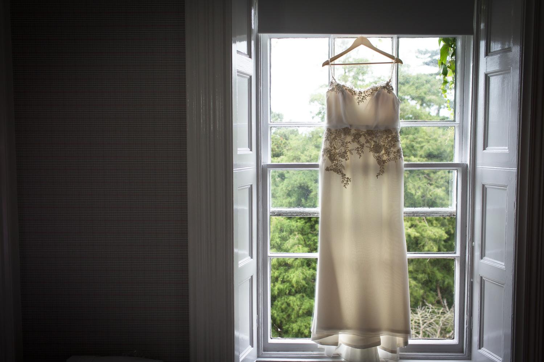 Mark_Barnes_Northern_Ireland_Wedding_Photography_Belmont_Hotel_Wedding_Photography_Michelle&Jonathan-previews-3.jpg
