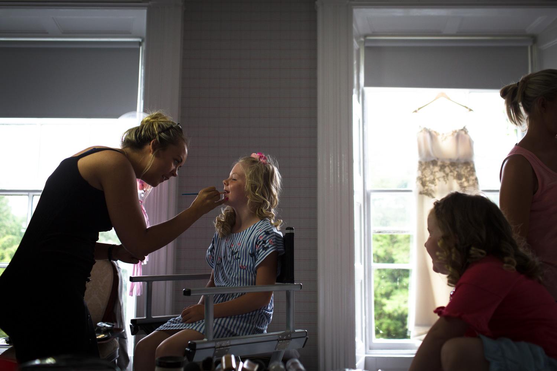 Mark_Barnes_Northern_Ireland_Wedding_Photography_Belmont_Hotel_Wedding_Photography_Michelle&Jonathan-previews-4.jpg
