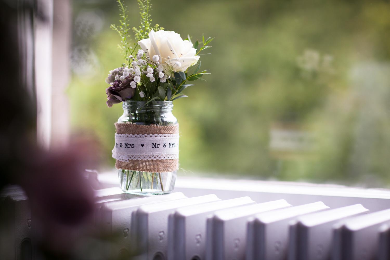 Mark_Barnes_Northern_Ireland_Wedding_Photography_Belmont_Hotel_Wedding_Photography_Michelle&Jonathan-previews-10.jpg